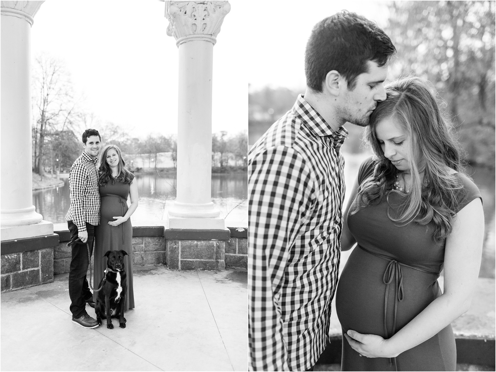 Savannah Eve Photography- Piedmont Park- Cartwright Maternity Session-8.jpg