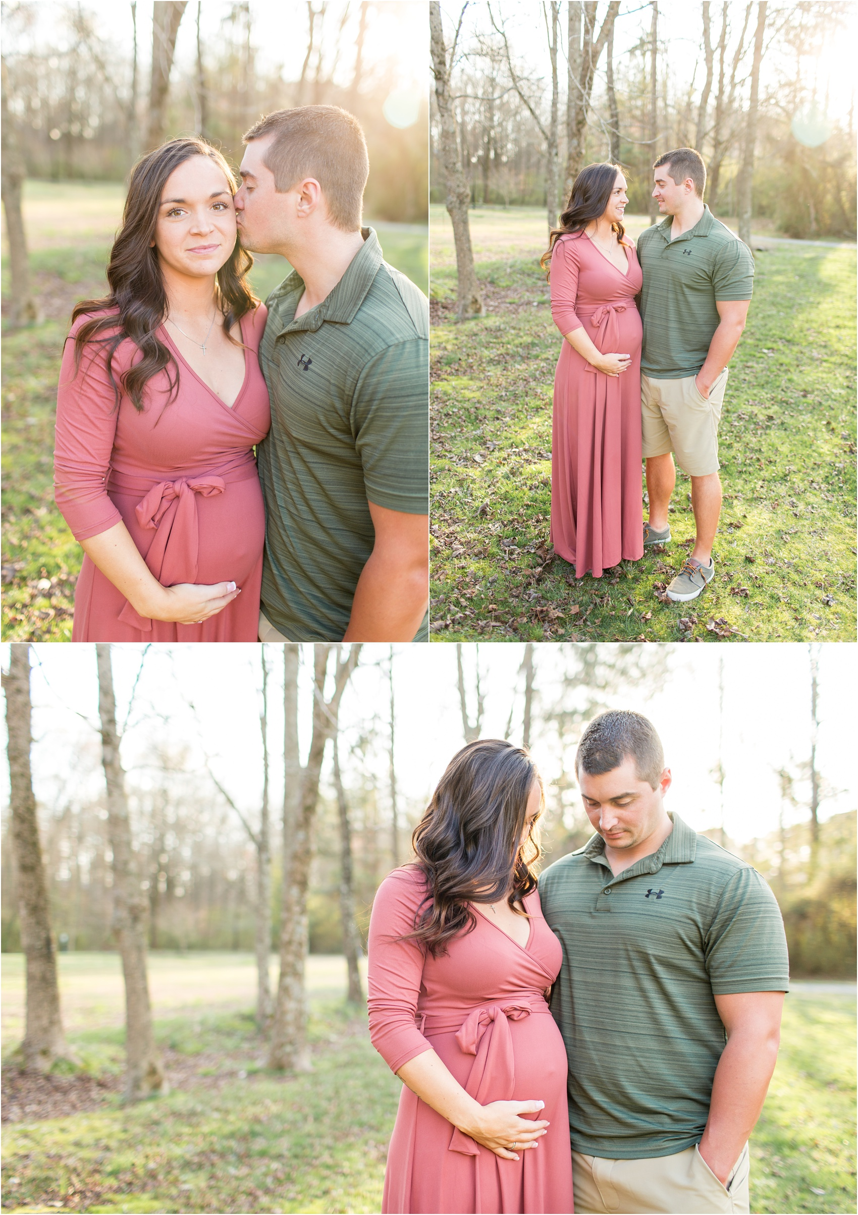 Savannah Eve Photography- Alexis & Josh- Maternity Session-3.jpg