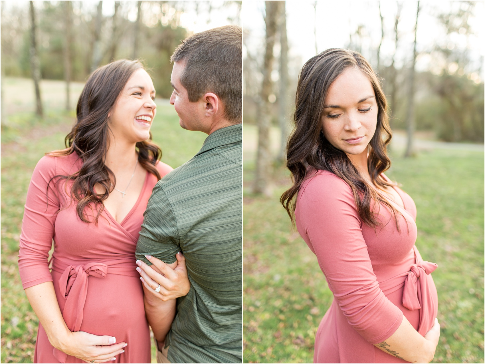 Savannah Eve Photography- Alexis & Josh- Maternity Session-16.jpg