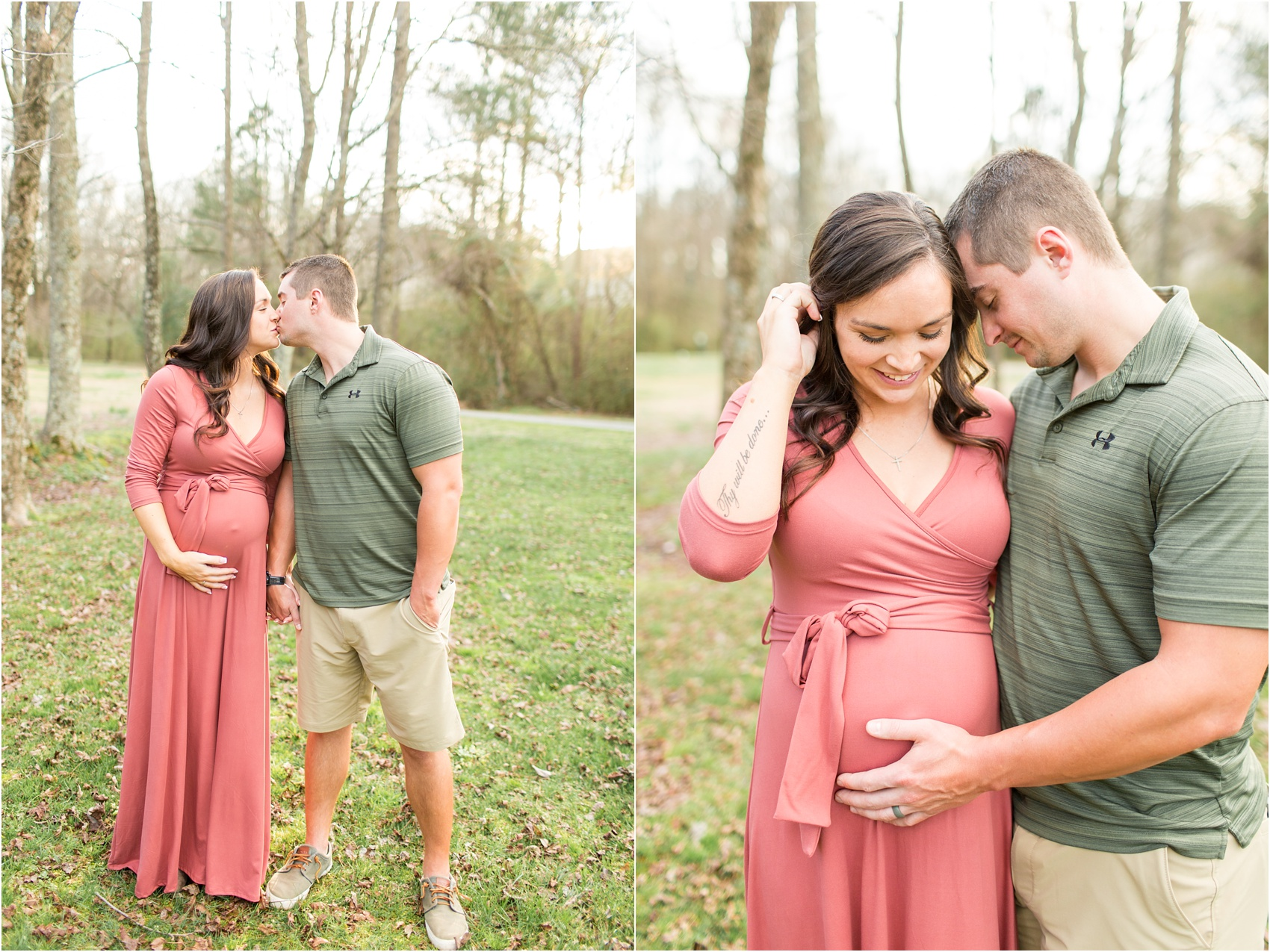 Savannah Eve Photography- Alexis & Josh- Maternity Session-24.jpg