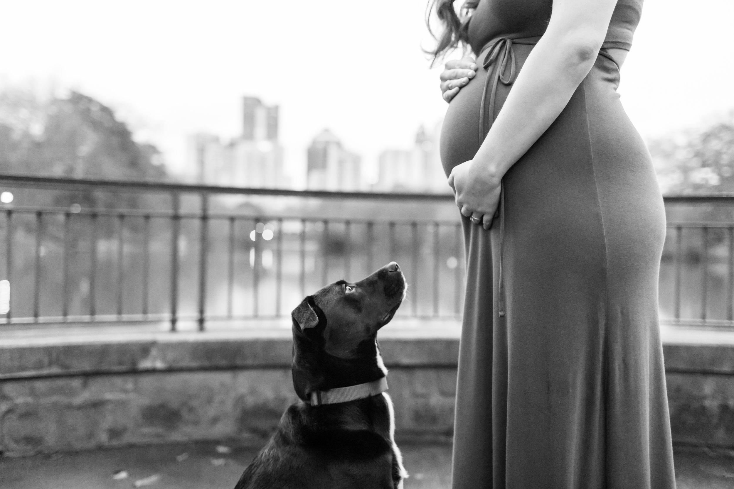Savannah Eve Photography- Piedmont Park- Cartwright Maternity Session-12.jpg