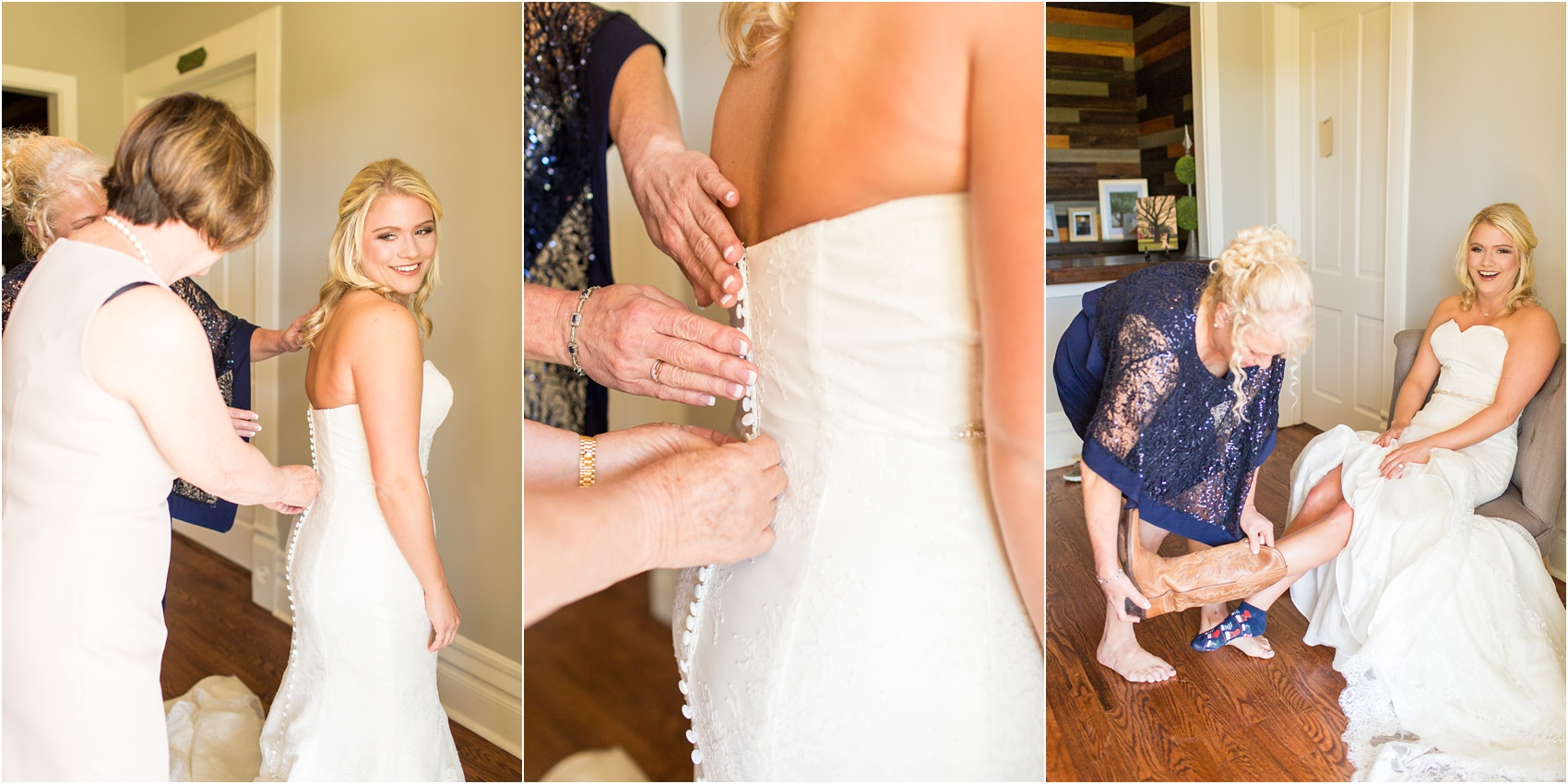 Savannah Eve Photography- Wade Wedding-8.jpg