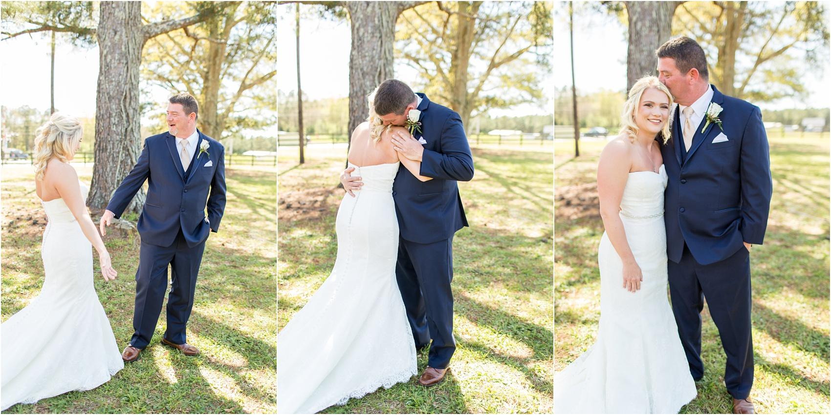 Savannah Eve Photography- Wade Wedding-11.jpg