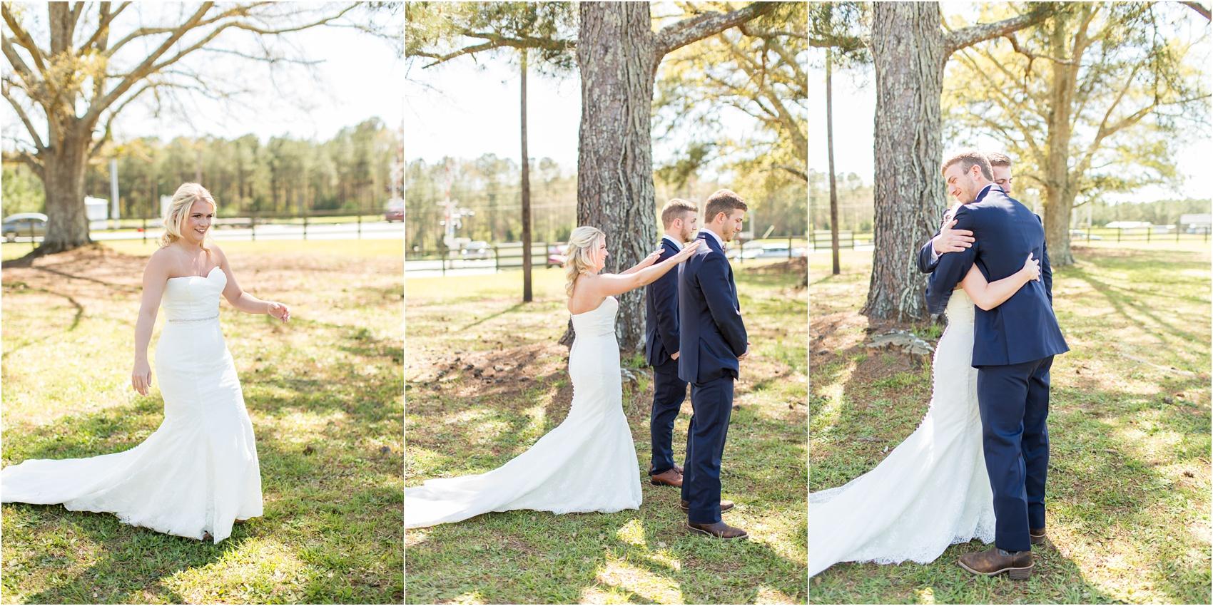 Savannah Eve Photography- Wade Wedding-14.jpg