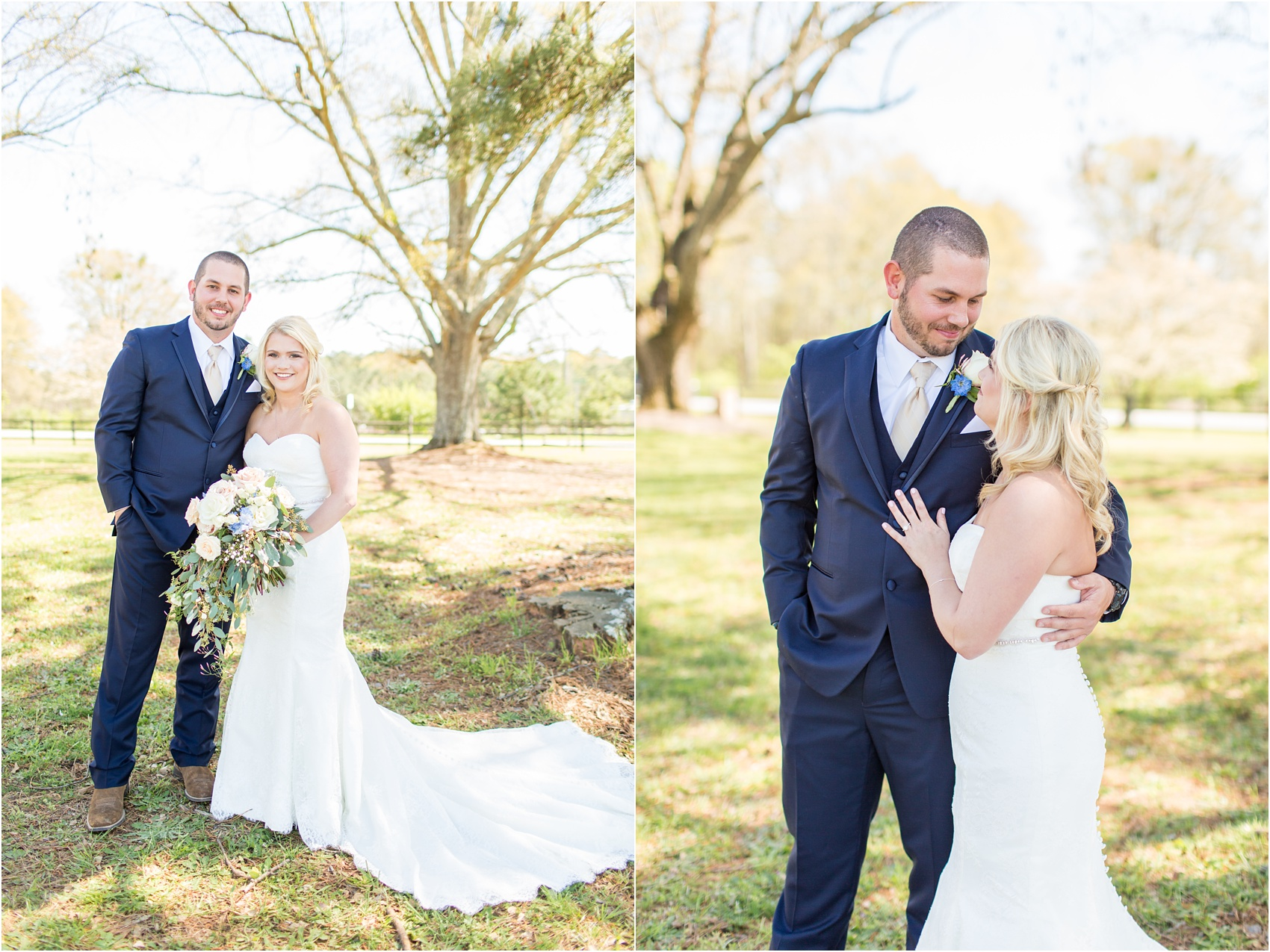 Savannah Eve Photography- Wade Wedding-23.jpg
