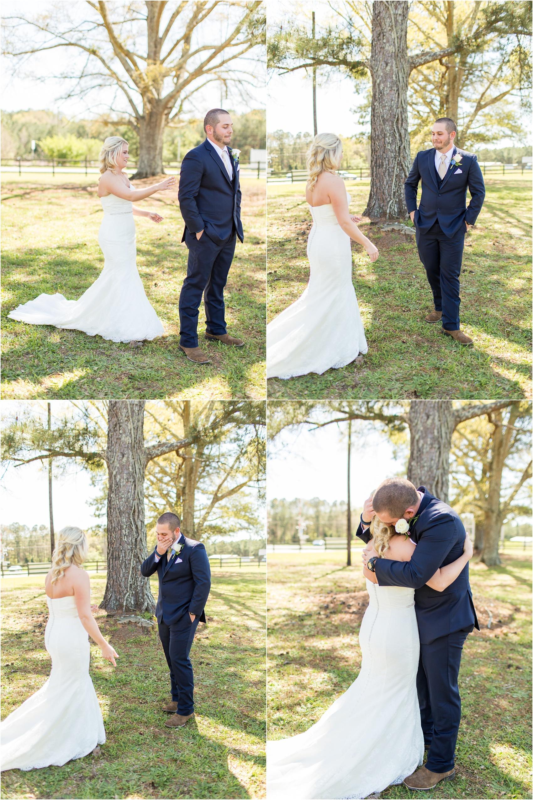 Savannah Eve Photography- Wade Wedding-18.jpg