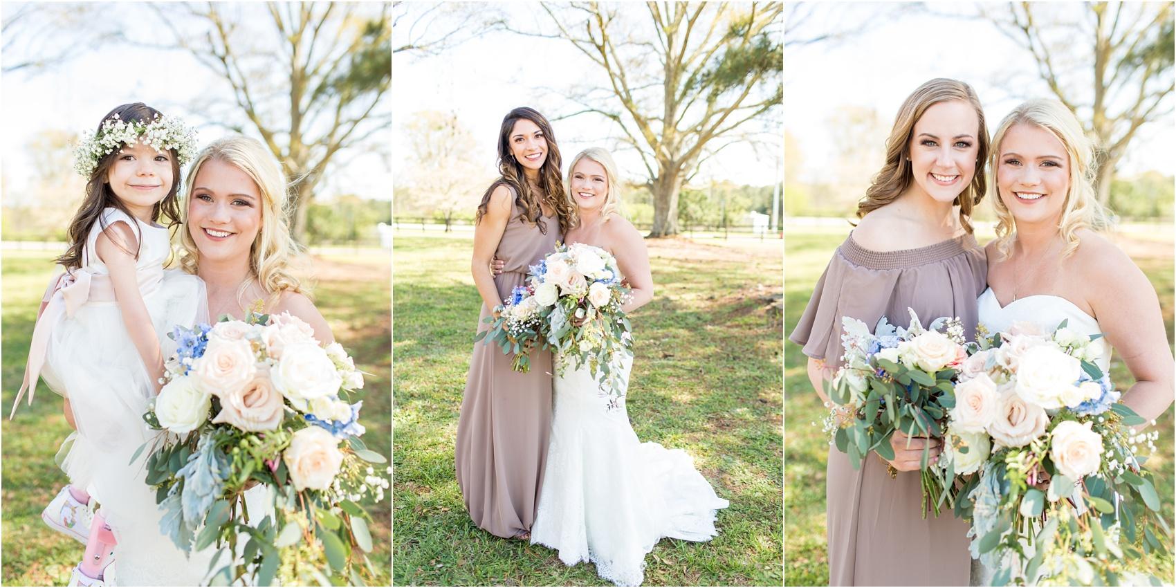 Savannah Eve Photography- Wade Wedding-33.jpg