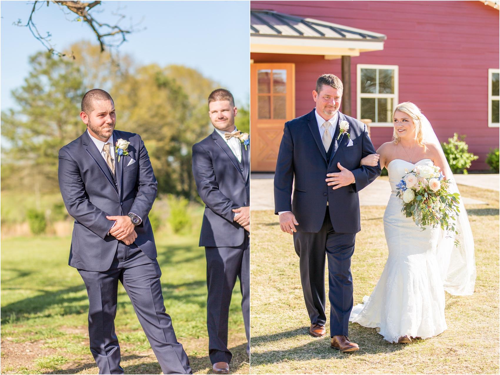Savannah Eve Photography- Wade Wedding-45.jpg