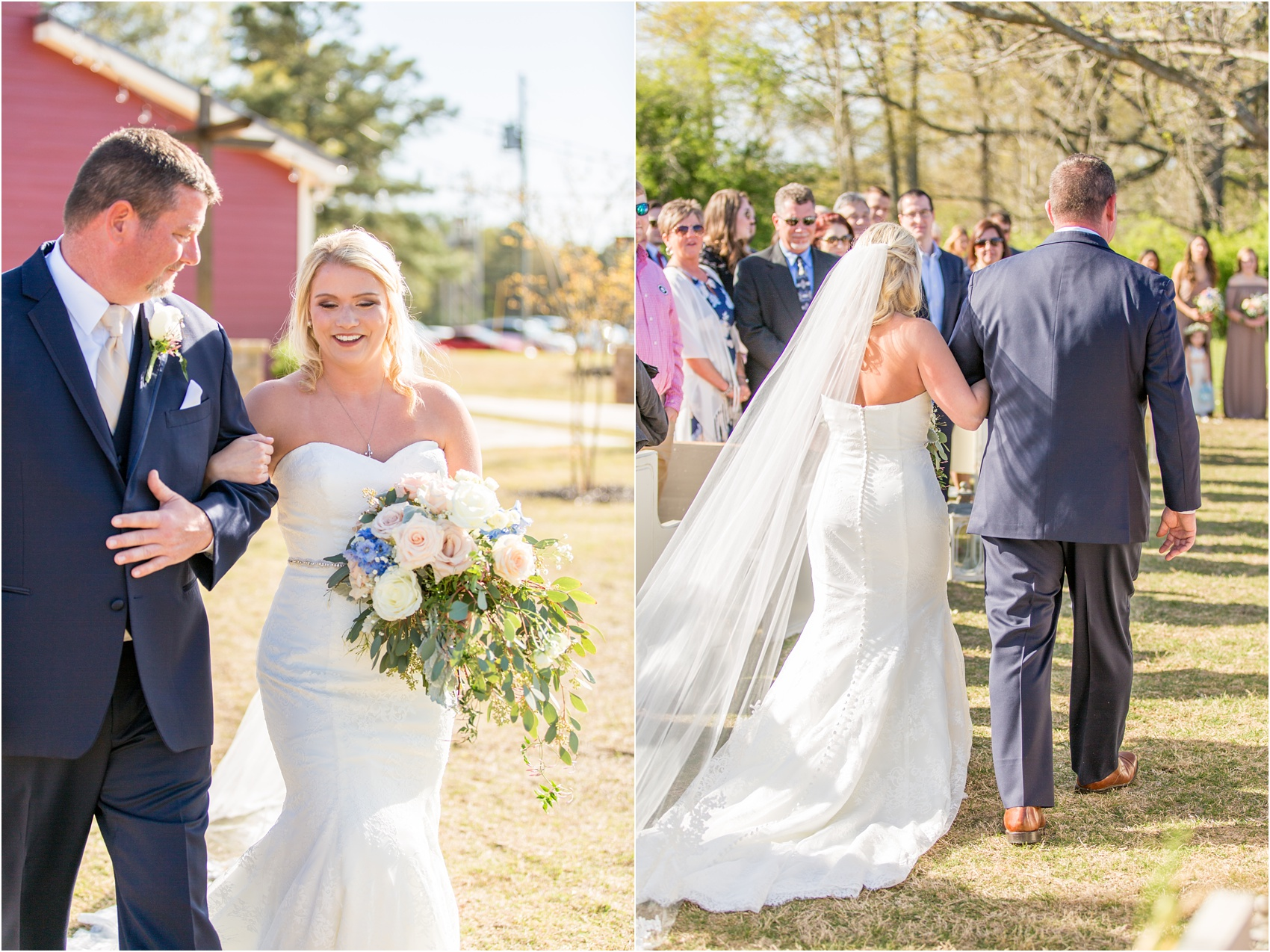 Savannah Eve Photography- Wade Wedding-48.jpg