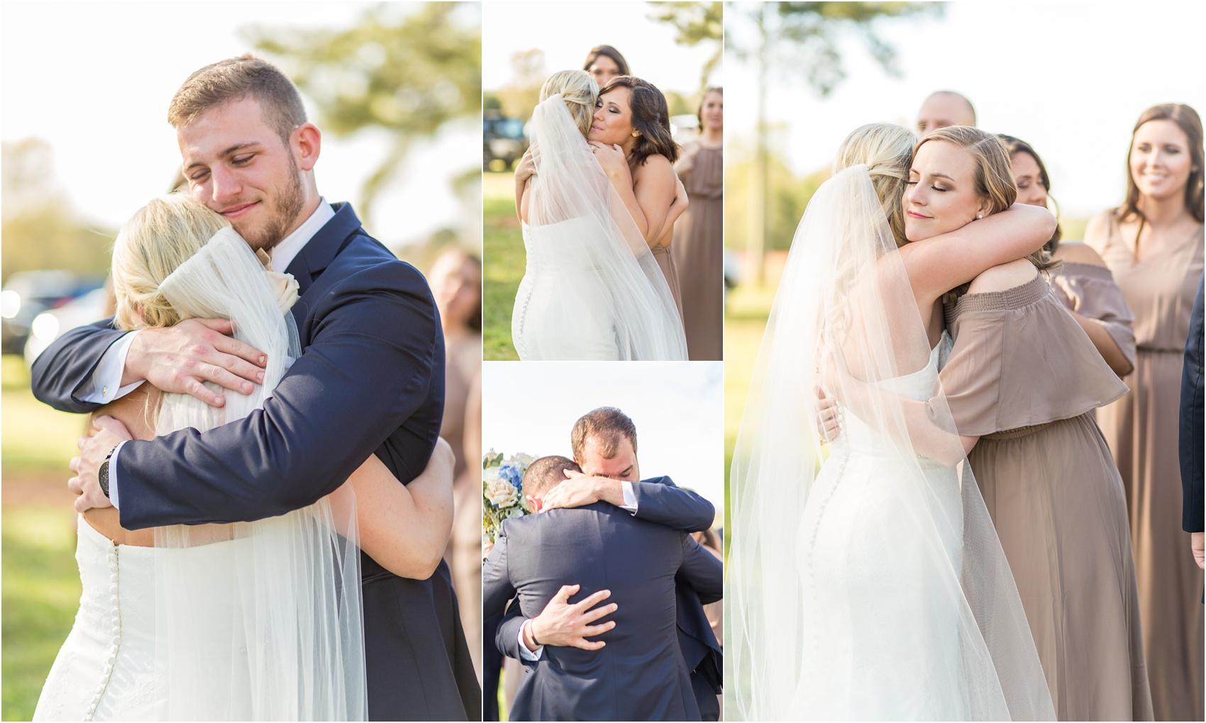 Savannah Eve Photography- Wade Wedding-52.jpg
