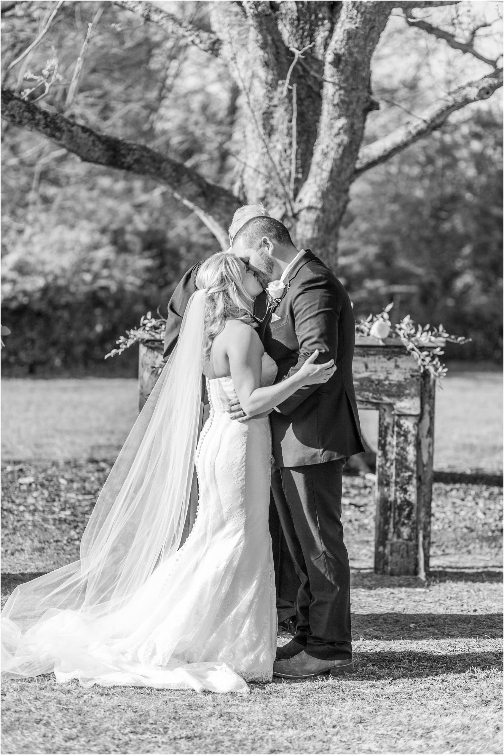 Savannah Eve Photography- Wade Wedding-51.jpg