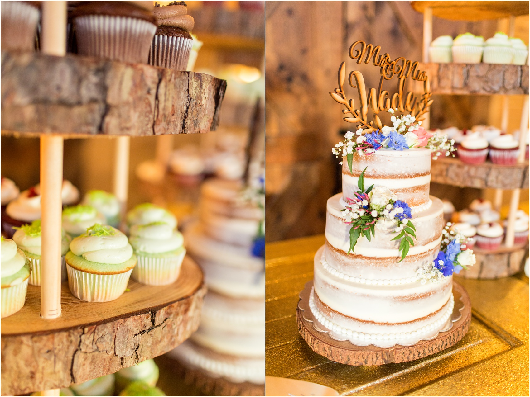 Savannah Eve Photography- Wade Wedding-60.jpg