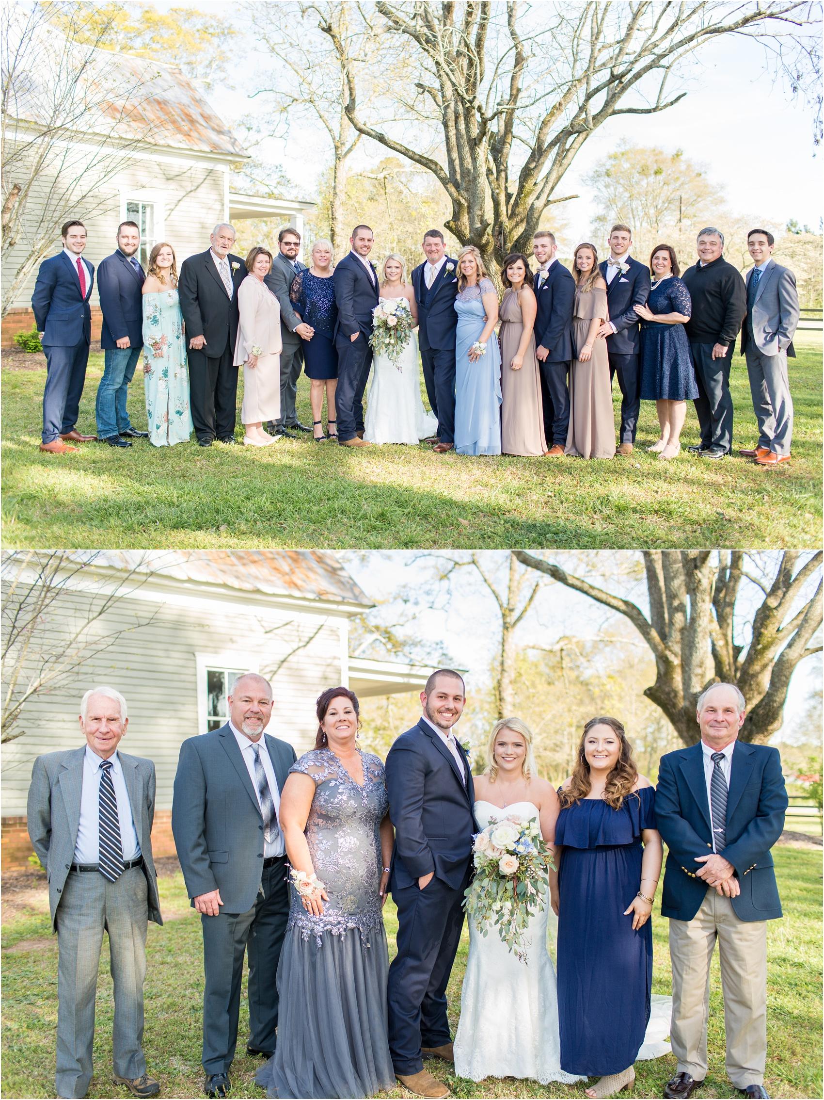 Savannah Eve Photography- Wade Wedding-56.jpg