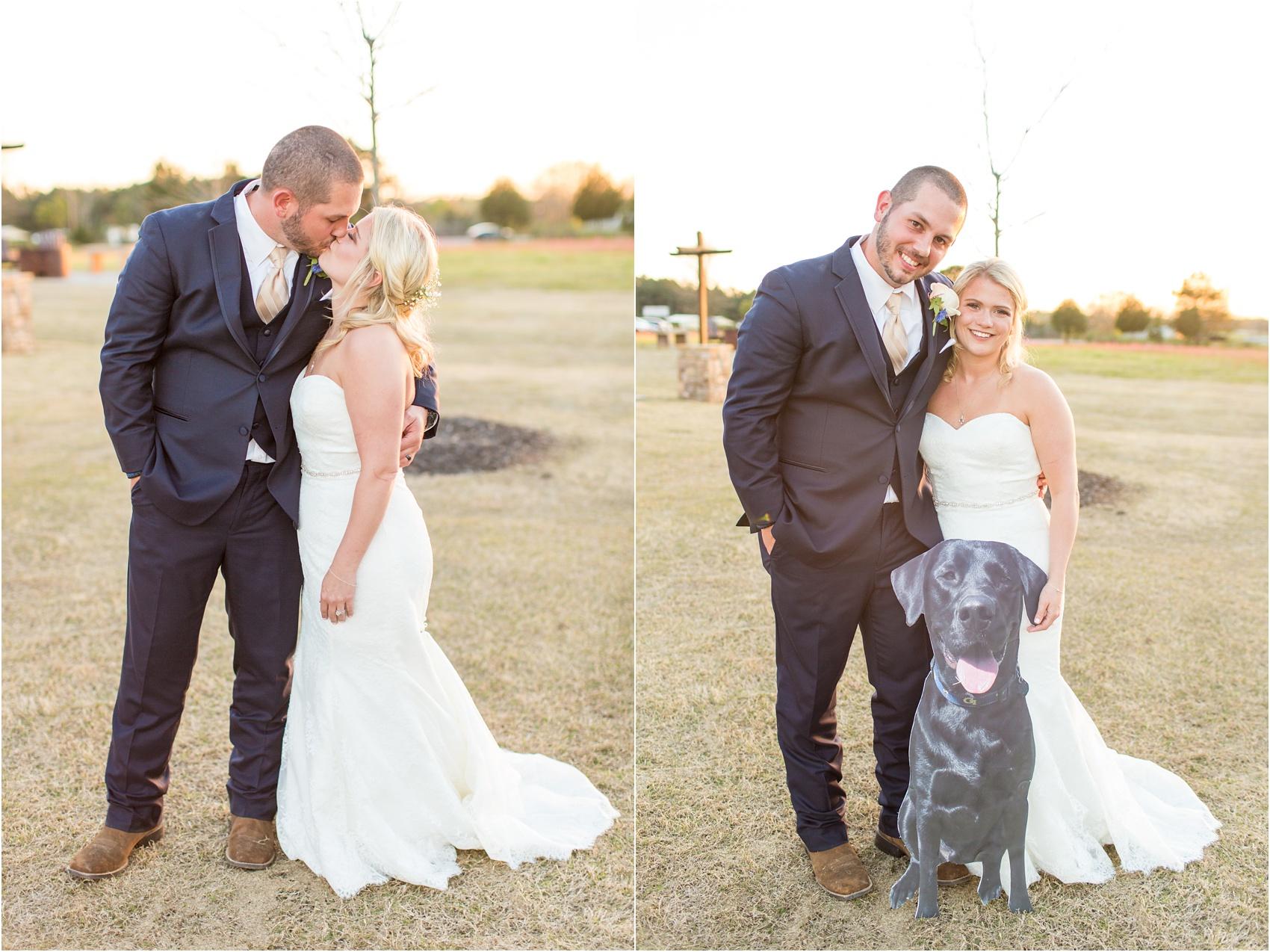 Savannah Eve Photography- Wade Wedding-67.jpg