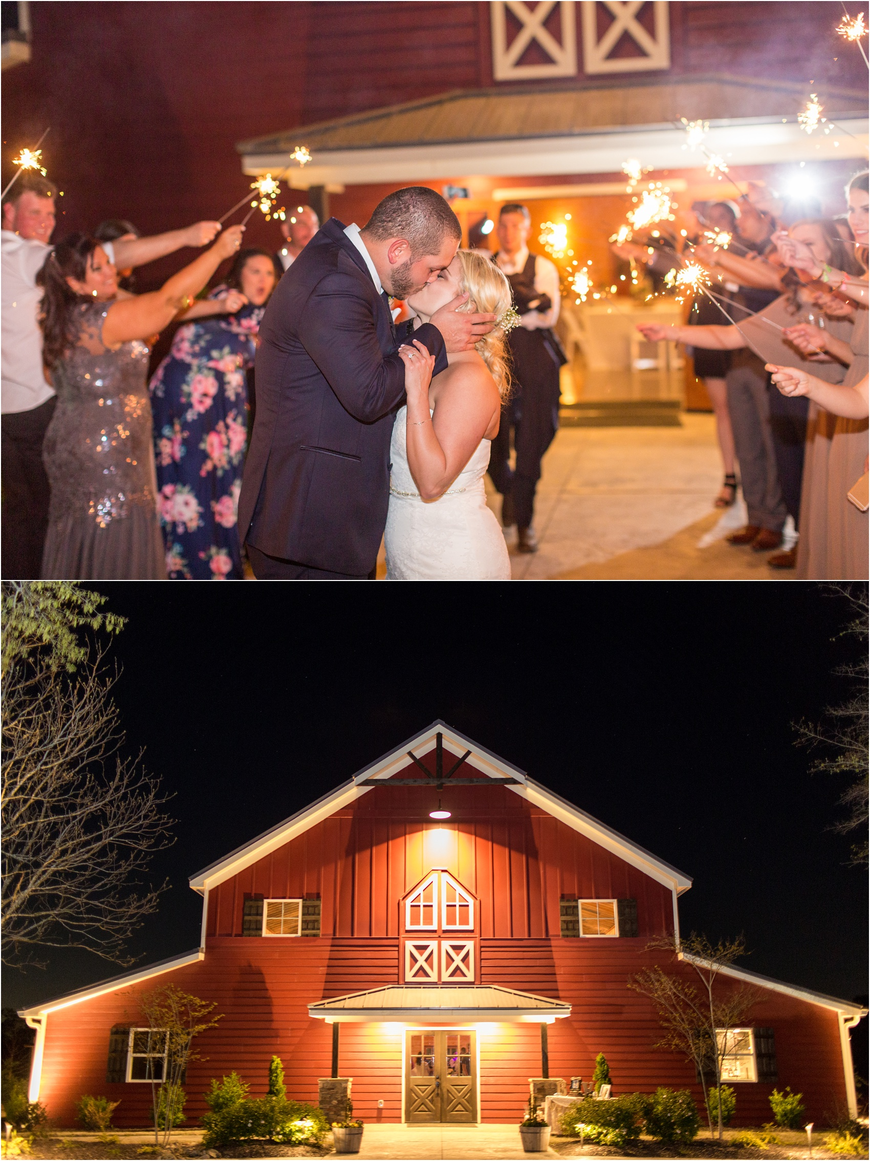 Savannah Eve Photography- Wade Wedding-81.jpg