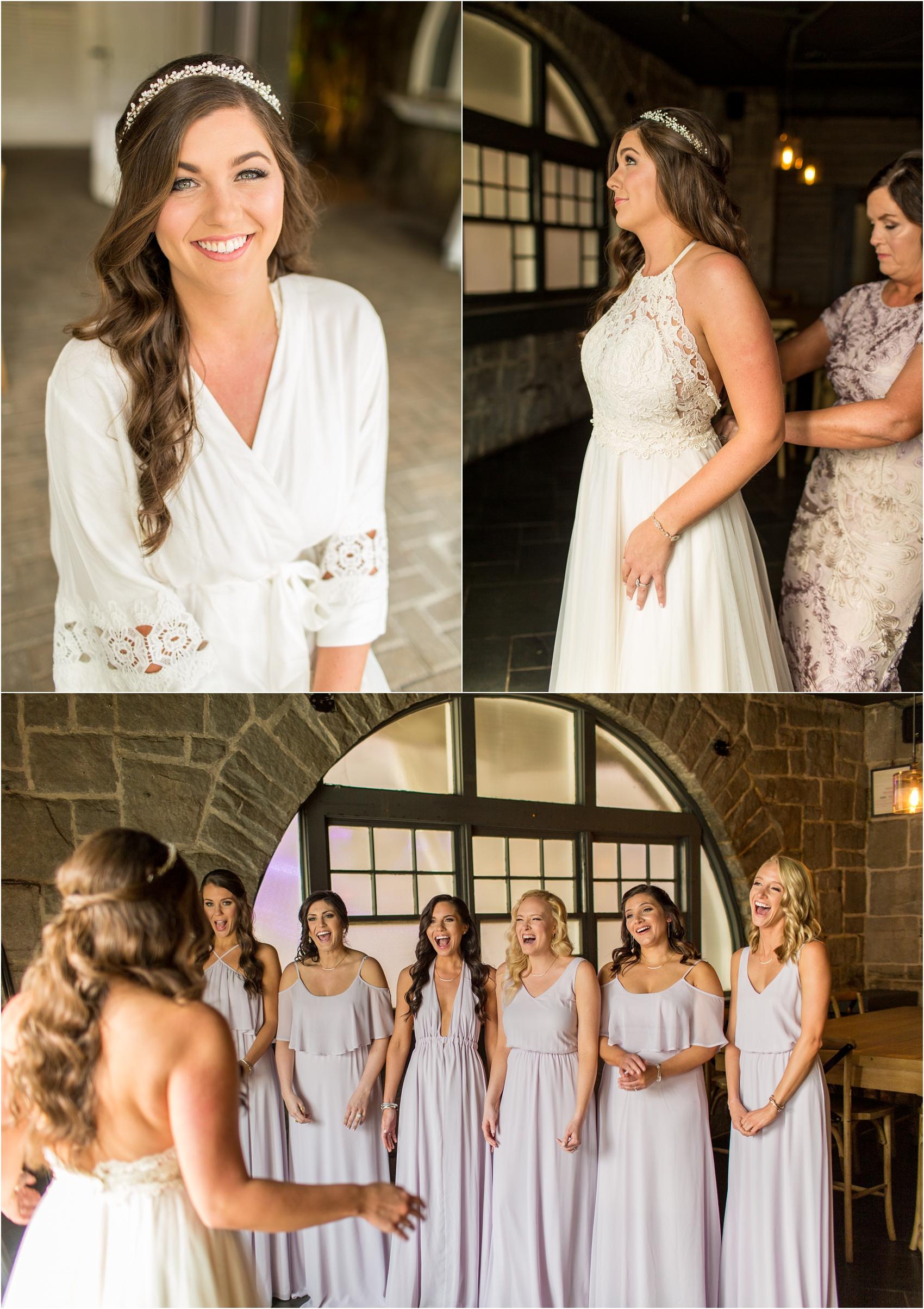 Savannah Eve Photography- Groseclose Wedding- Blog-1.jpg