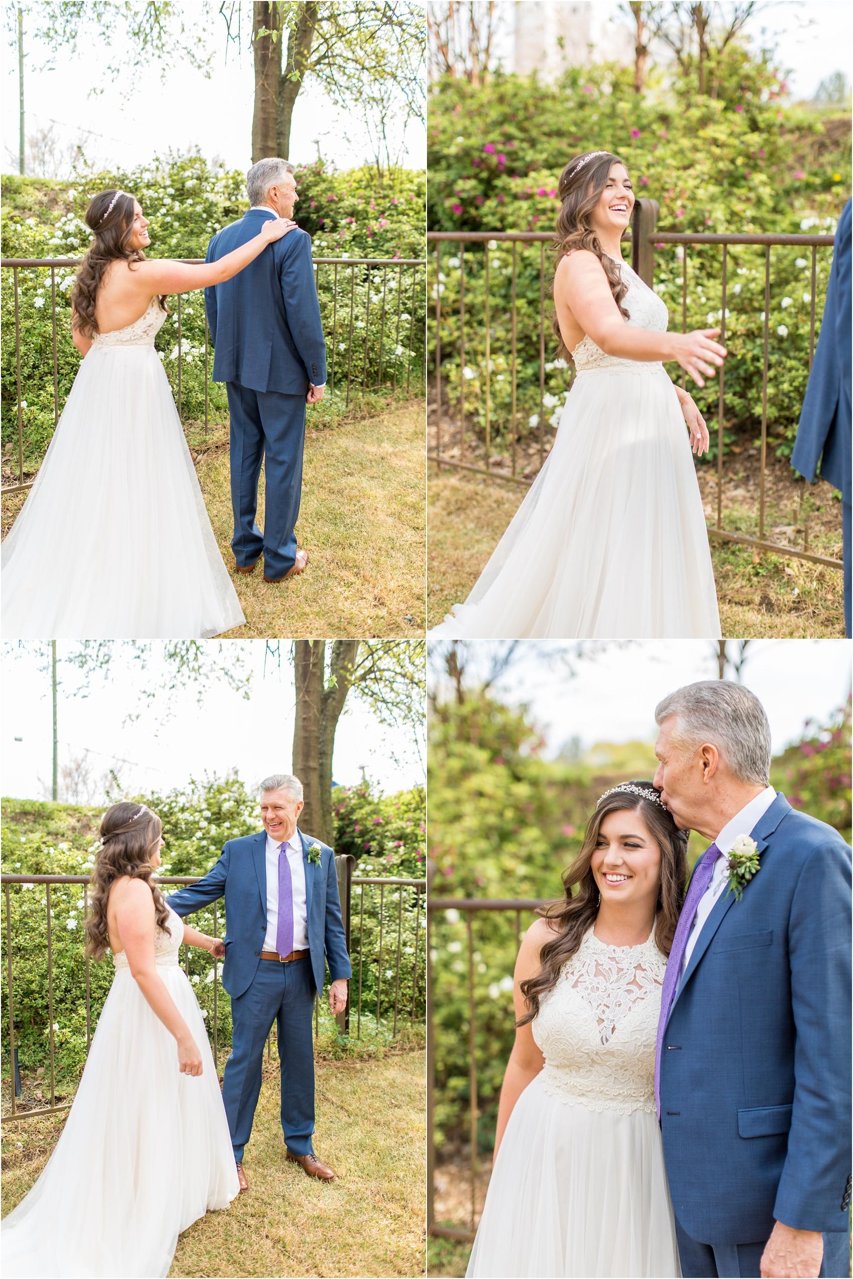 Savannah Eve Photography- Groseclose Wedding- Blog-11.jpg