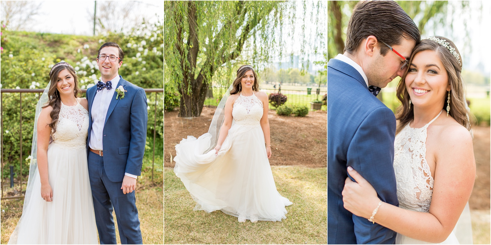 Savannah Eve Photography- Groseclose Wedding- Blog-20.jpg