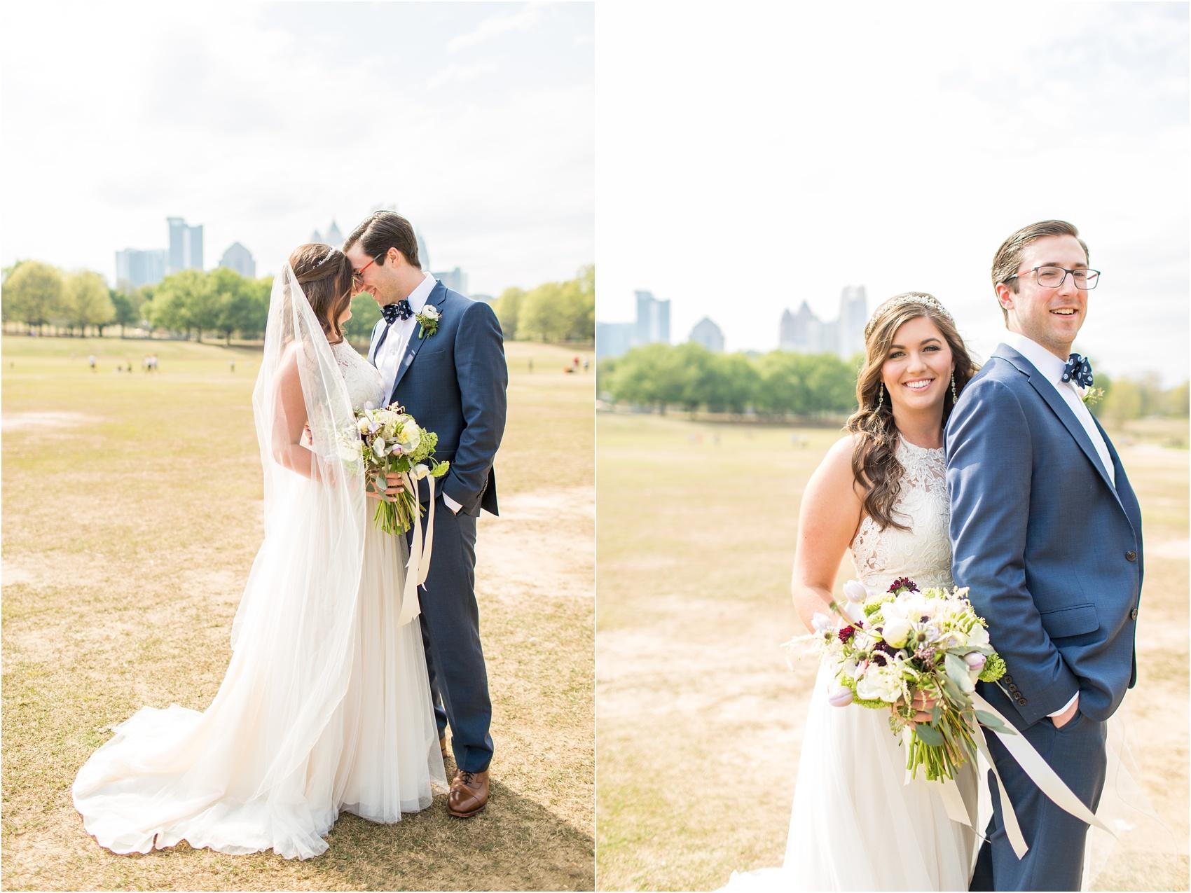 Savannah Eve Photography- Groseclose Wedding- Blog-21.jpg
