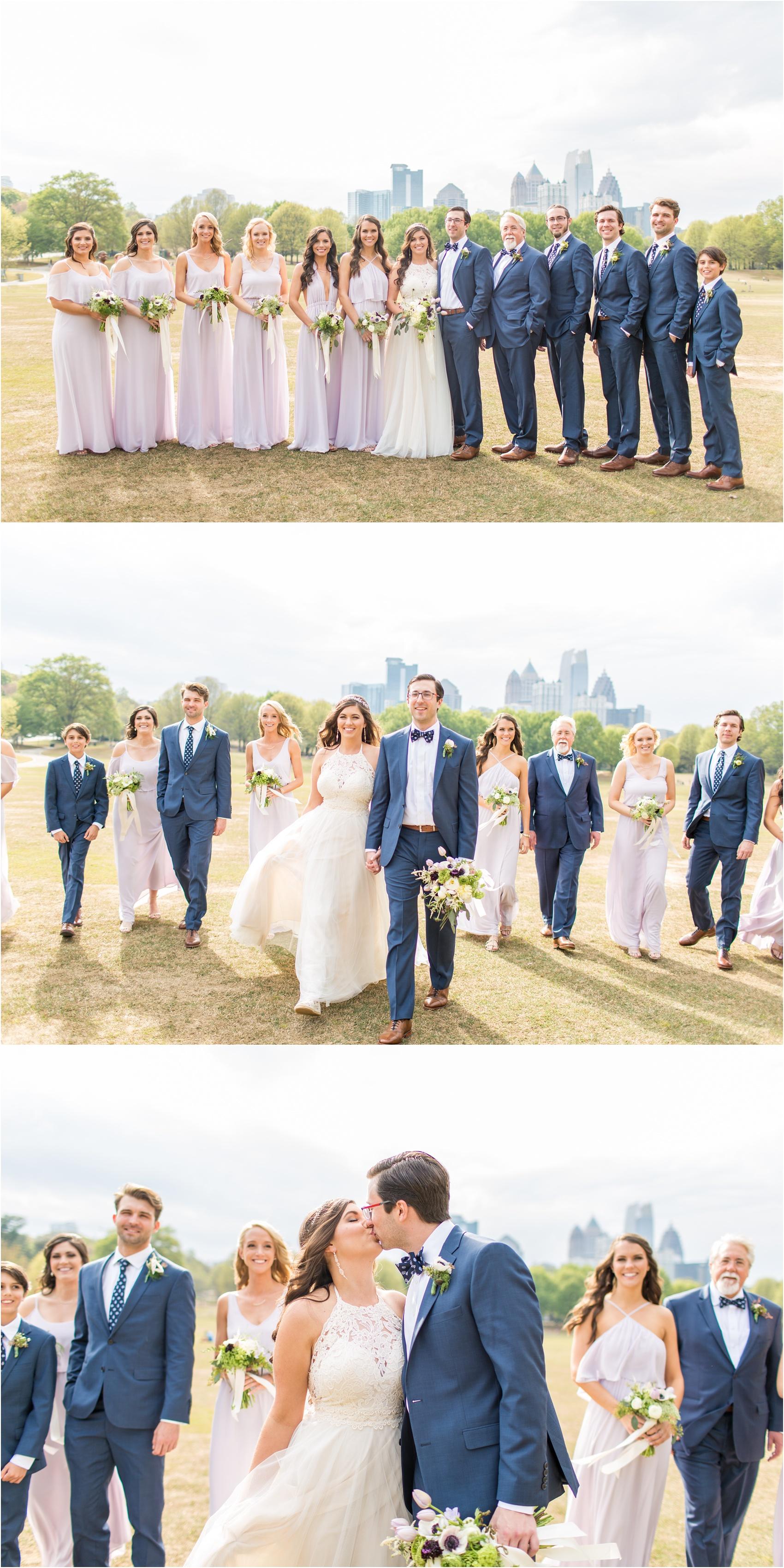 Savannah Eve Photography- Groseclose Wedding- Blog-30.jpg