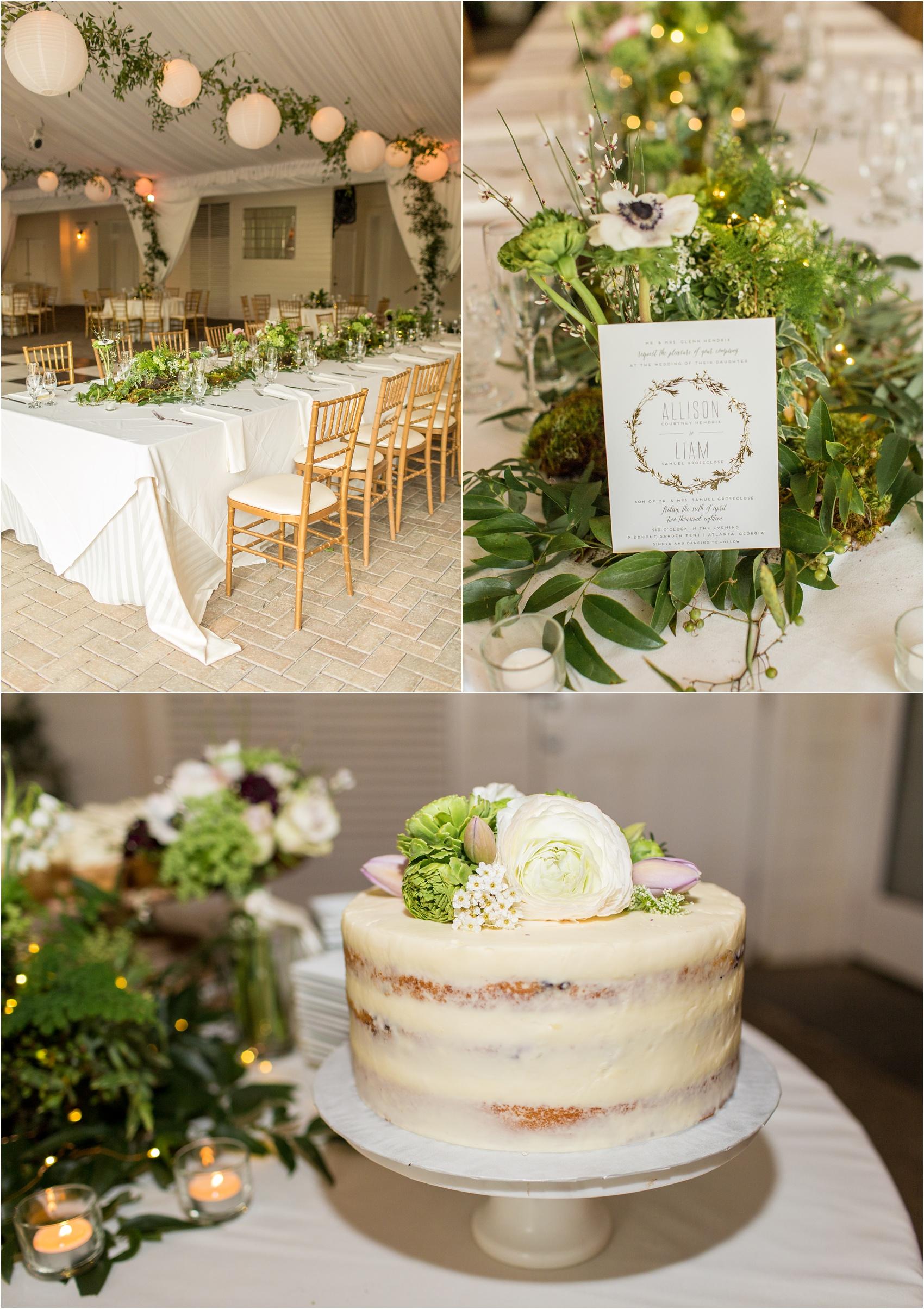 Savannah Eve Photography- Groseclose Wedding- Blog-44.jpg