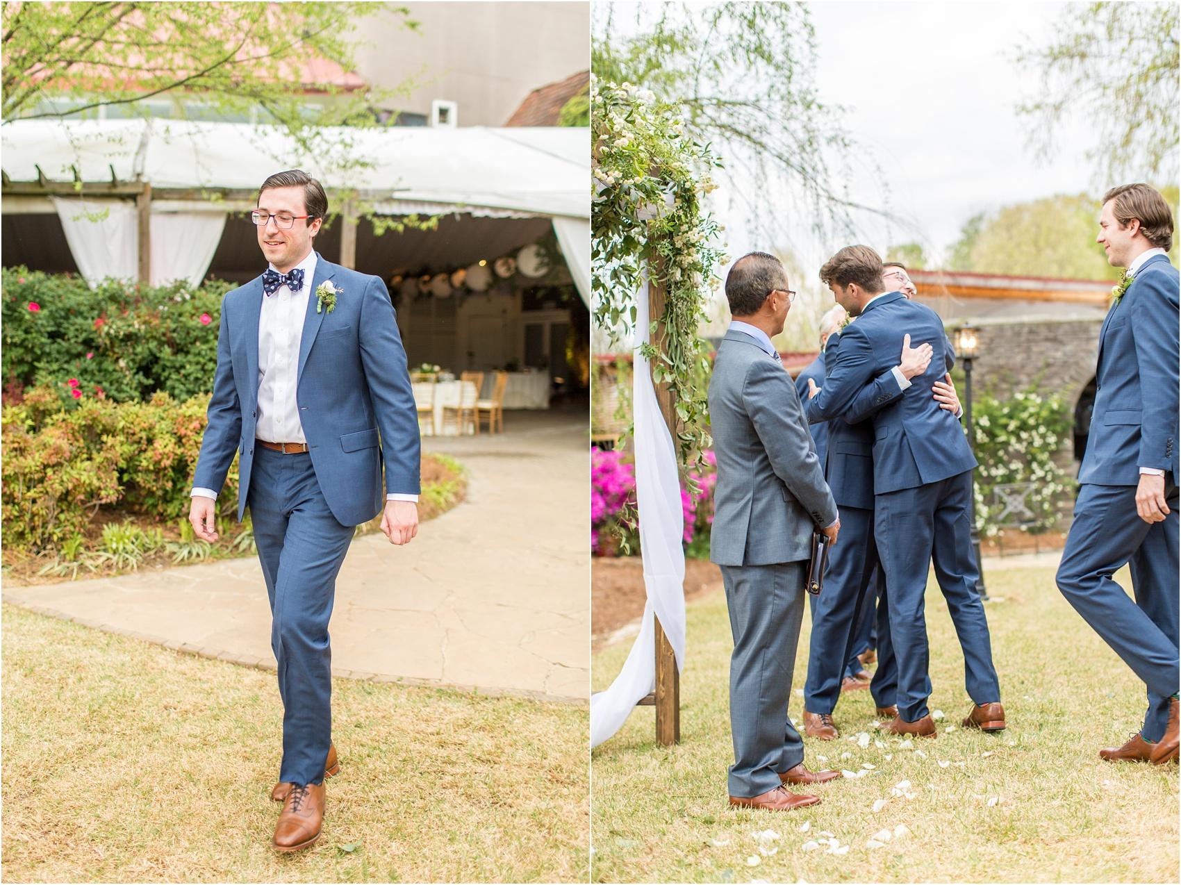 Savannah Eve Photography- Groseclose Wedding- Blog-47.jpg