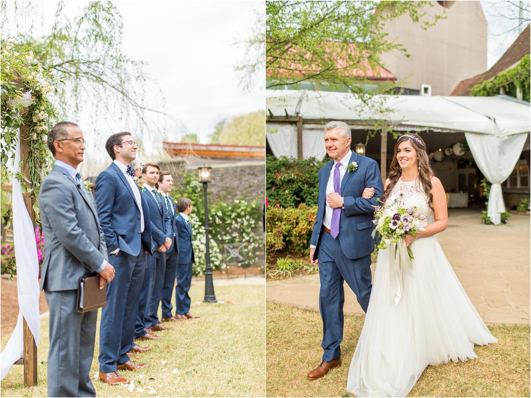 Savannah Eve Photography- Groseclose Wedding- Blog-50.jpg