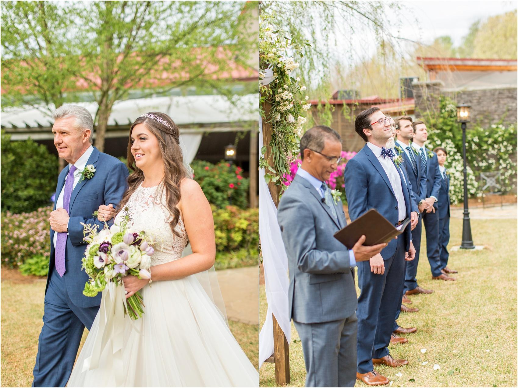 Savannah Eve Photography- Groseclose Wedding- Blog-54.jpg