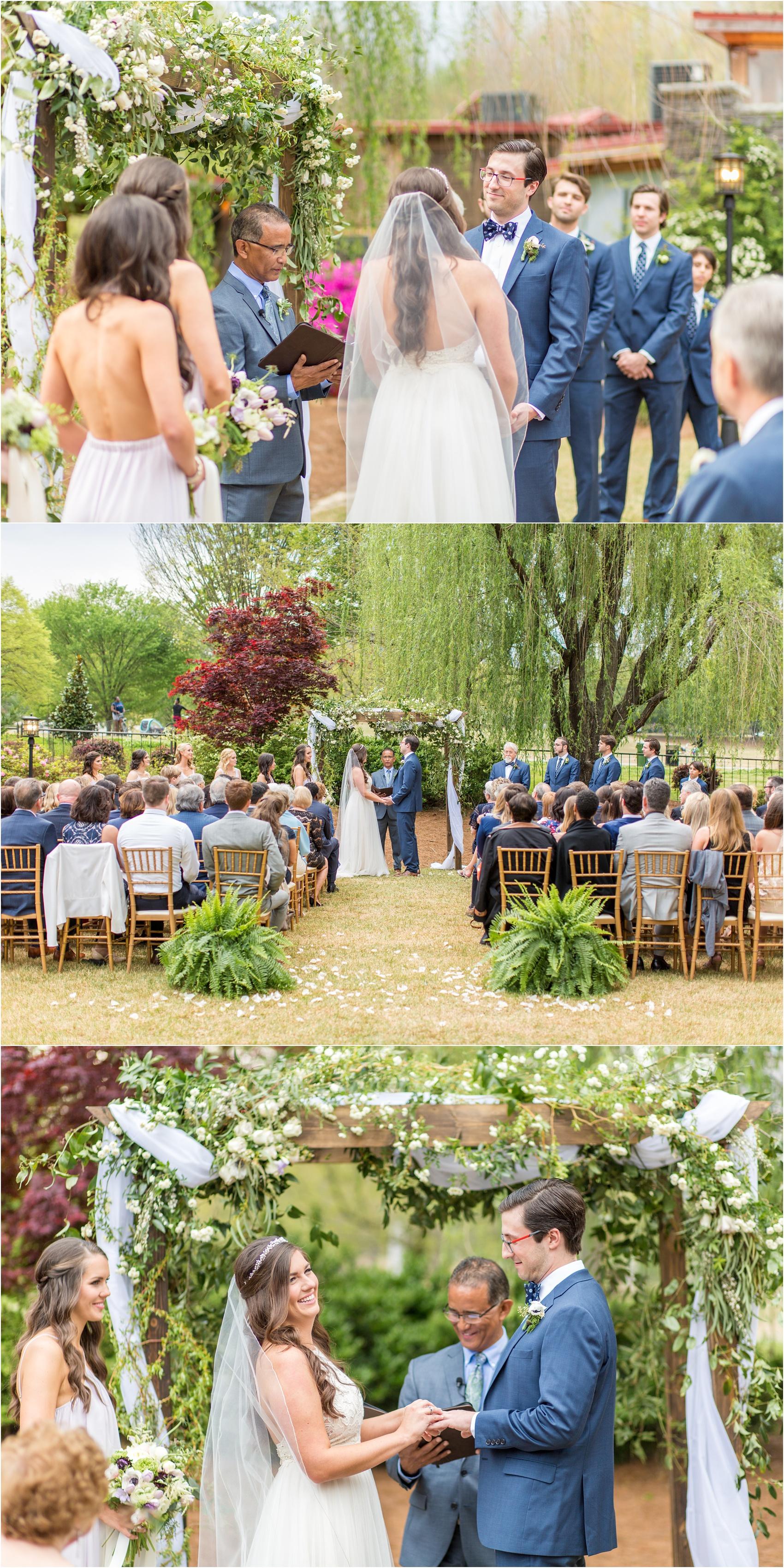Savannah Eve Photography- Groseclose Wedding- Blog-70.jpg