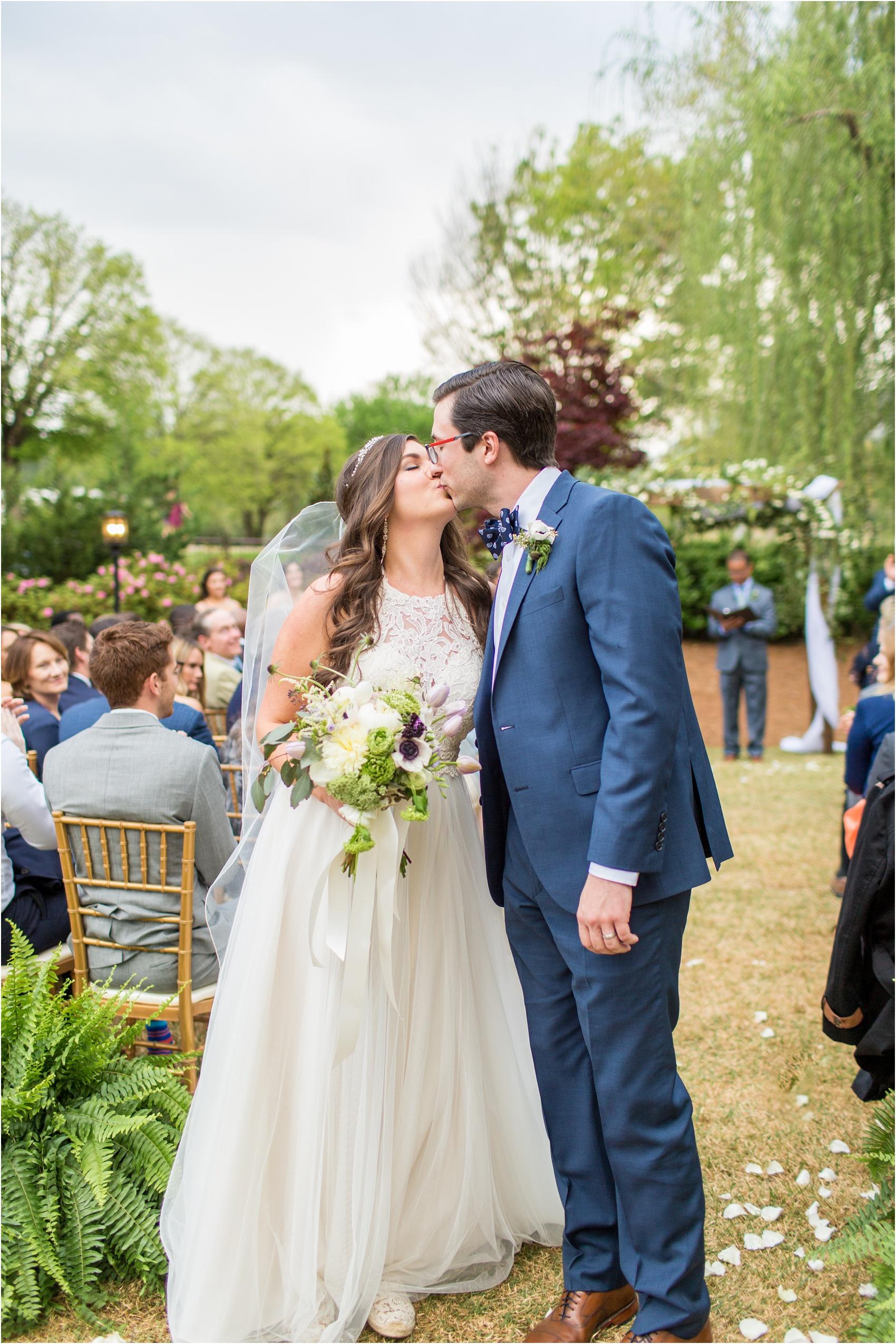 Savannah Eve Photography- Groseclose Wedding- Blog-76.jpg
