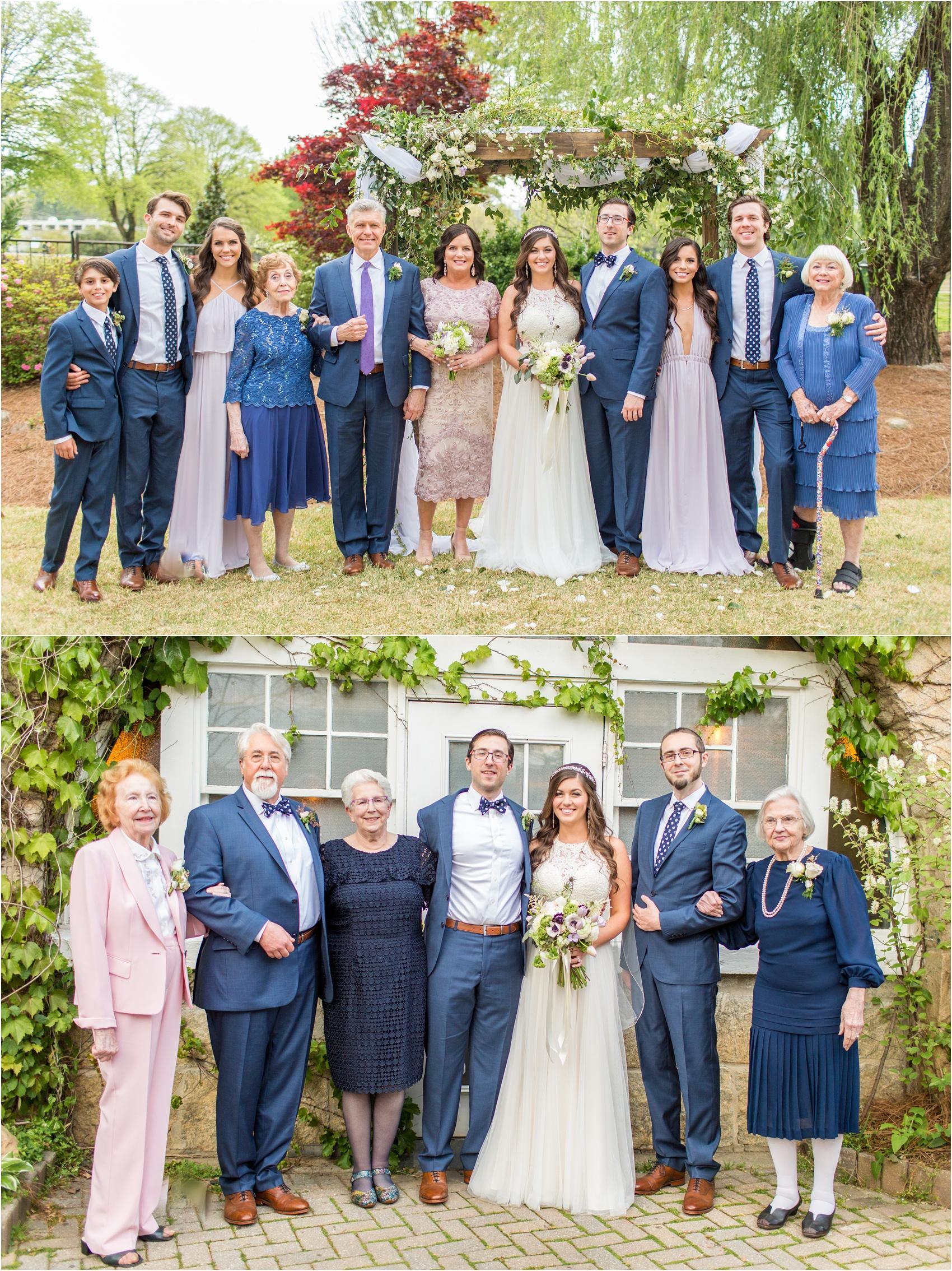 Savannah Eve Photography- Groseclose Wedding- Blog-78.jpg