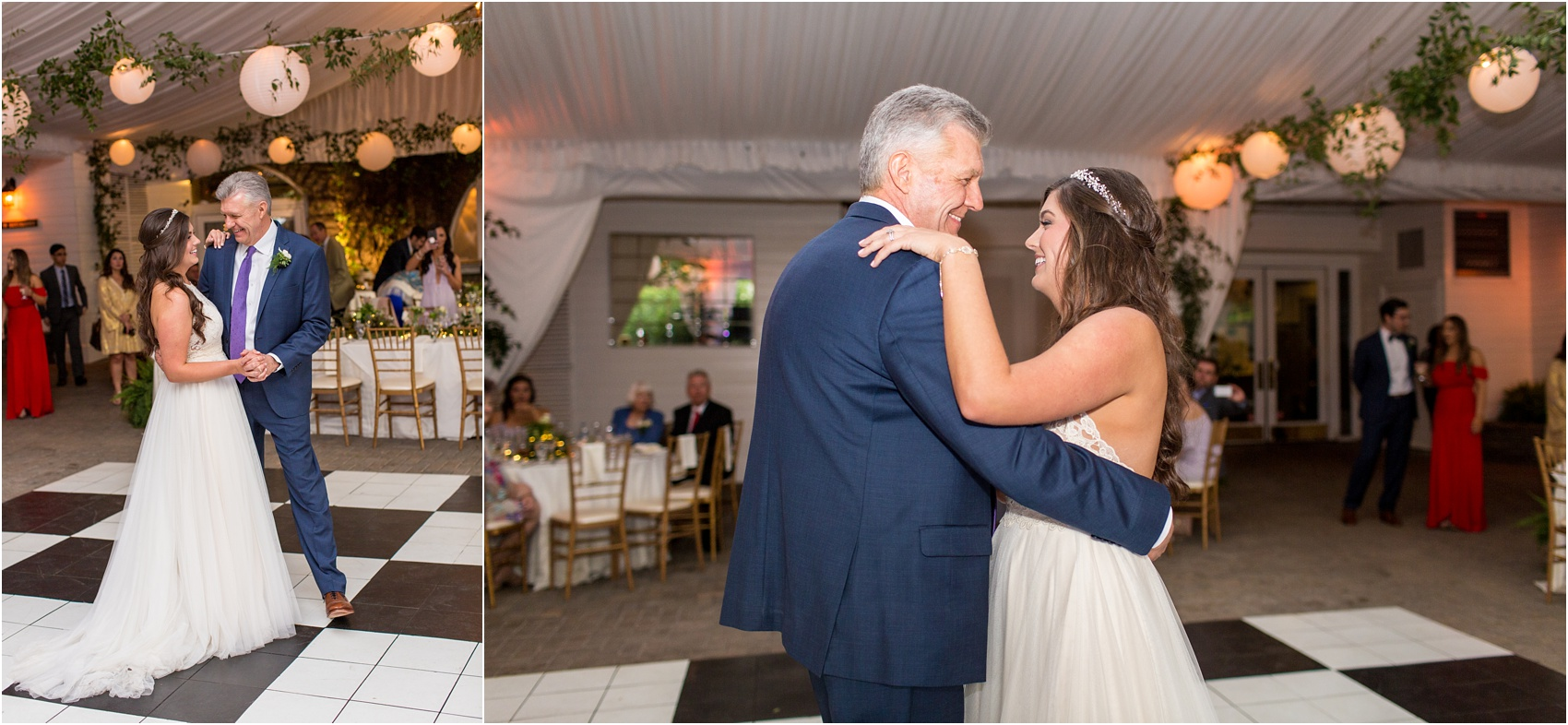 Savannah Eve Photography- Groseclose Wedding- Blog-92.jpg