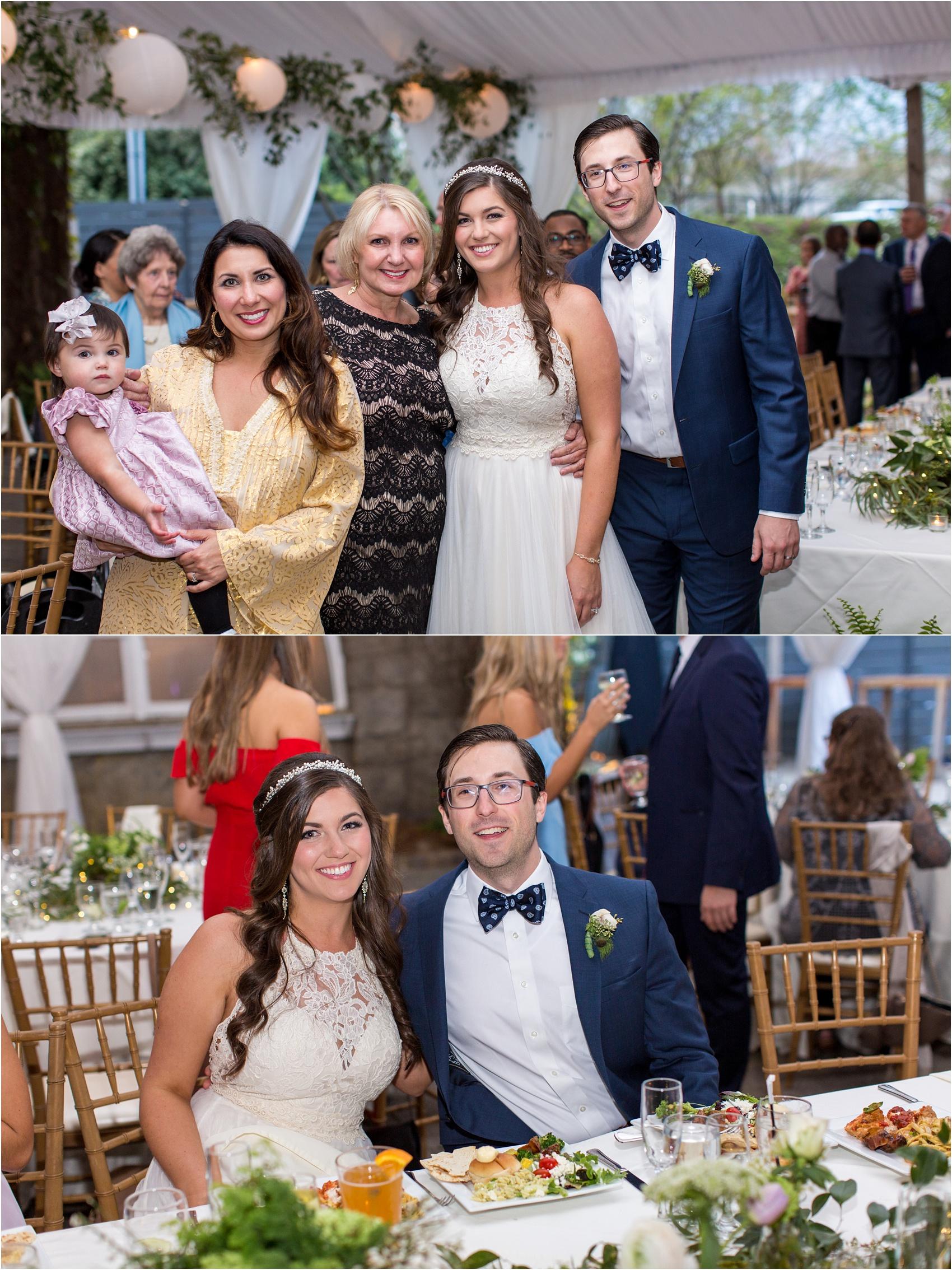 Savannah Eve Photography- Groseclose Wedding- Blog-99.jpg