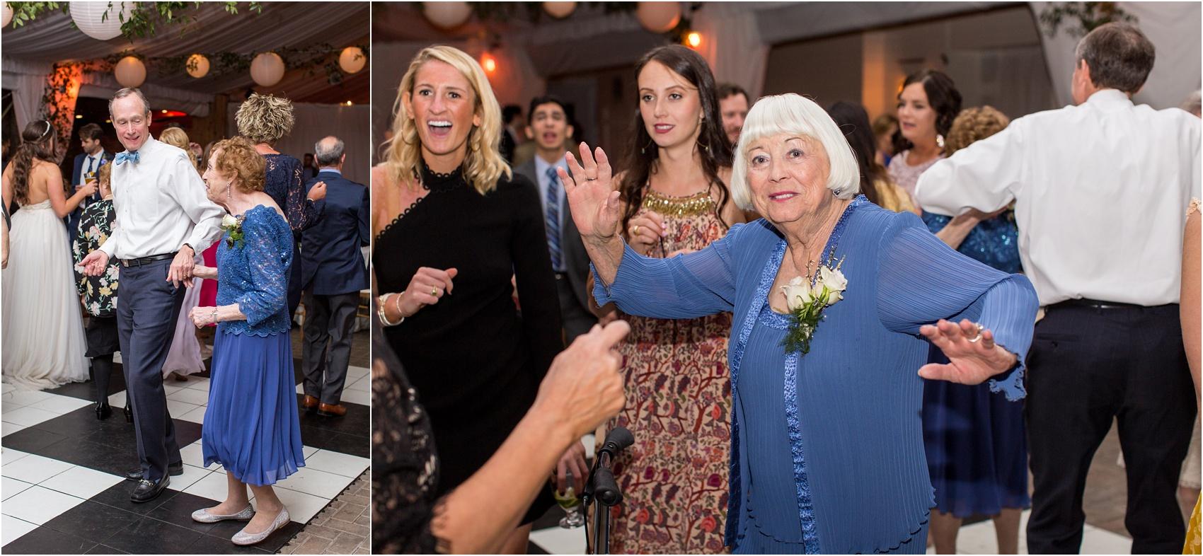 Savannah Eve Photography- Groseclose Wedding- Blog-105.jpg