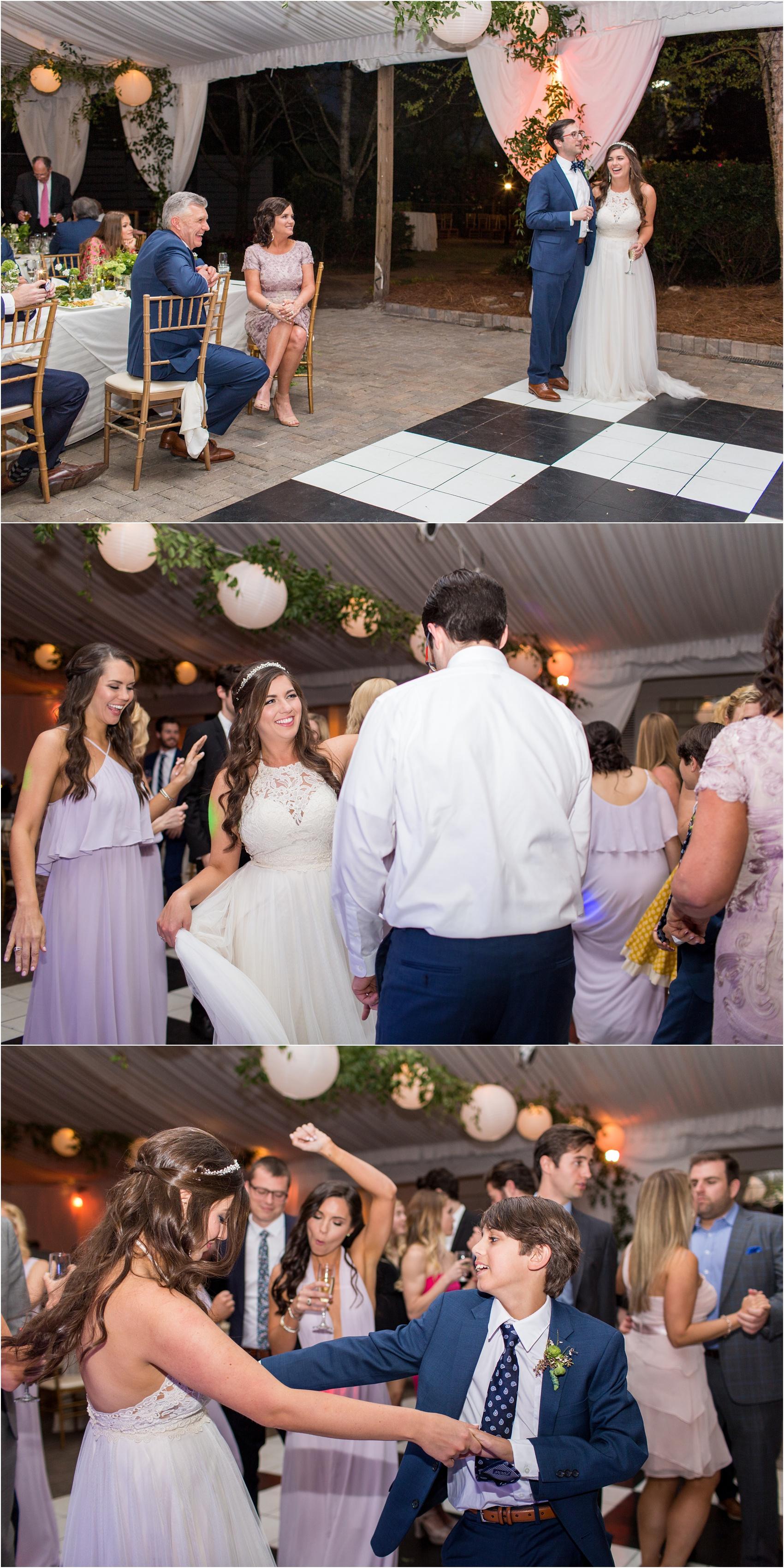 Savannah Eve Photography- Groseclose Wedding- Blog-101.jpg