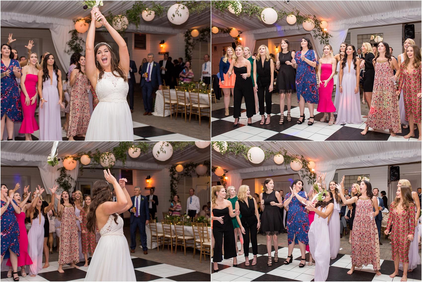 Savannah Eve Photography- Groseclose Wedding- Blog-112.jpg