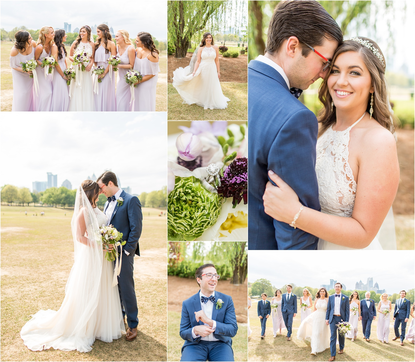 Savannah Eve Photography- Groseclose Wedding- Sneak Peek-17.jpg