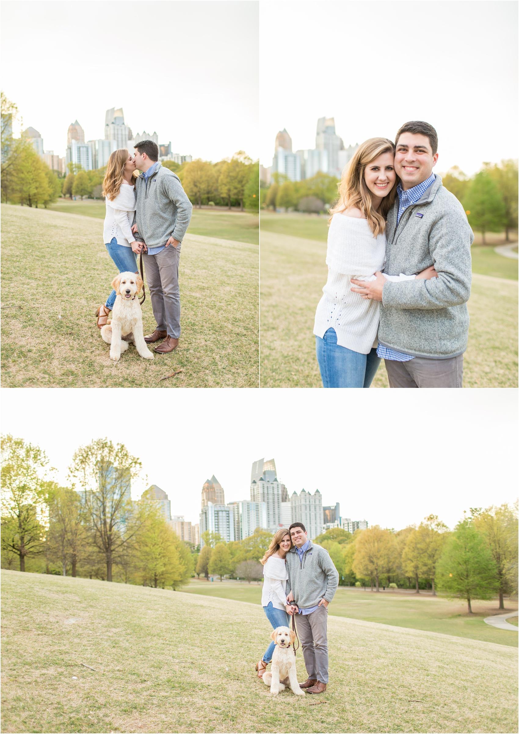 Savannah Eve Photography- Zahedi Family-14.jpg