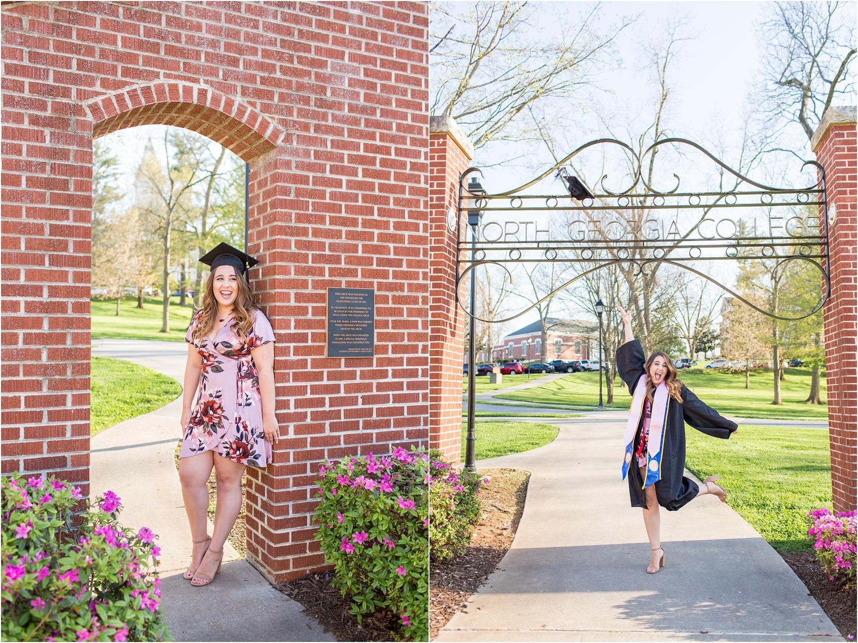 Savannah Eve Photography- Courtney & Allison- UNG Class of 2018-6.jpg