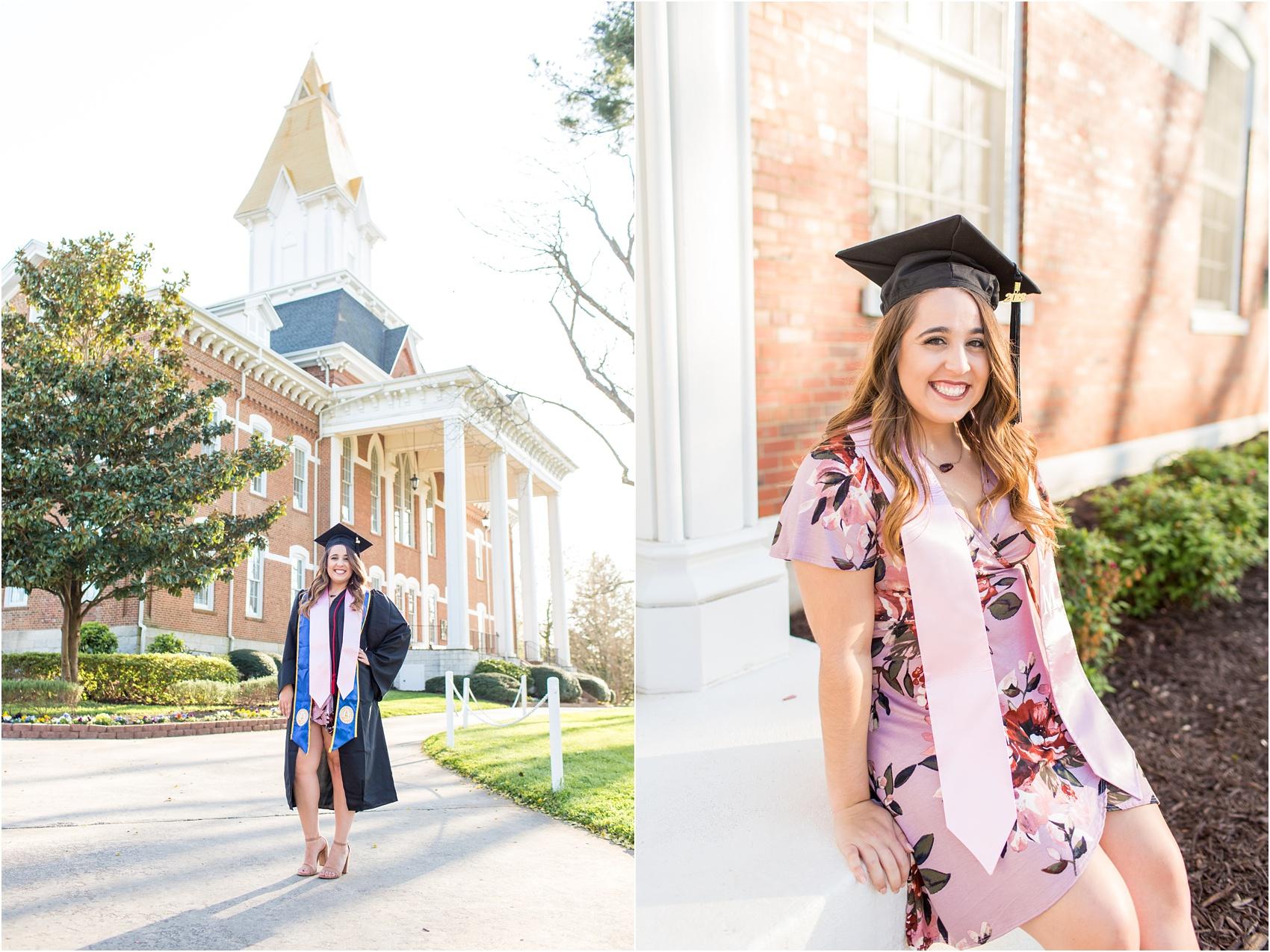 Savannah Eve Photography- Courtney & Allison- UNG Class of 2018-16.jpg