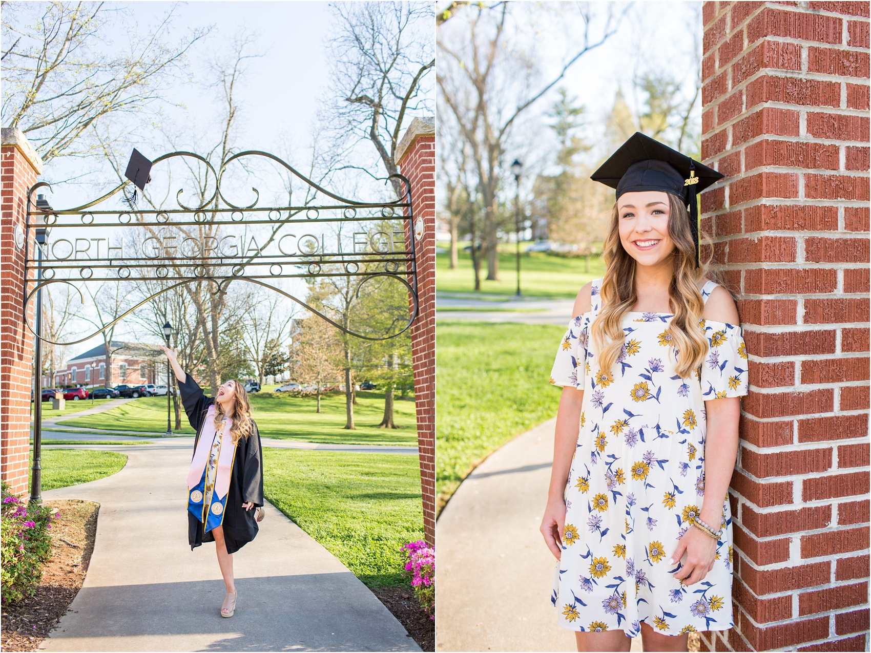 Savannah Eve Photography- Courtney & Allison- UNG Class of 2018-12.jpg