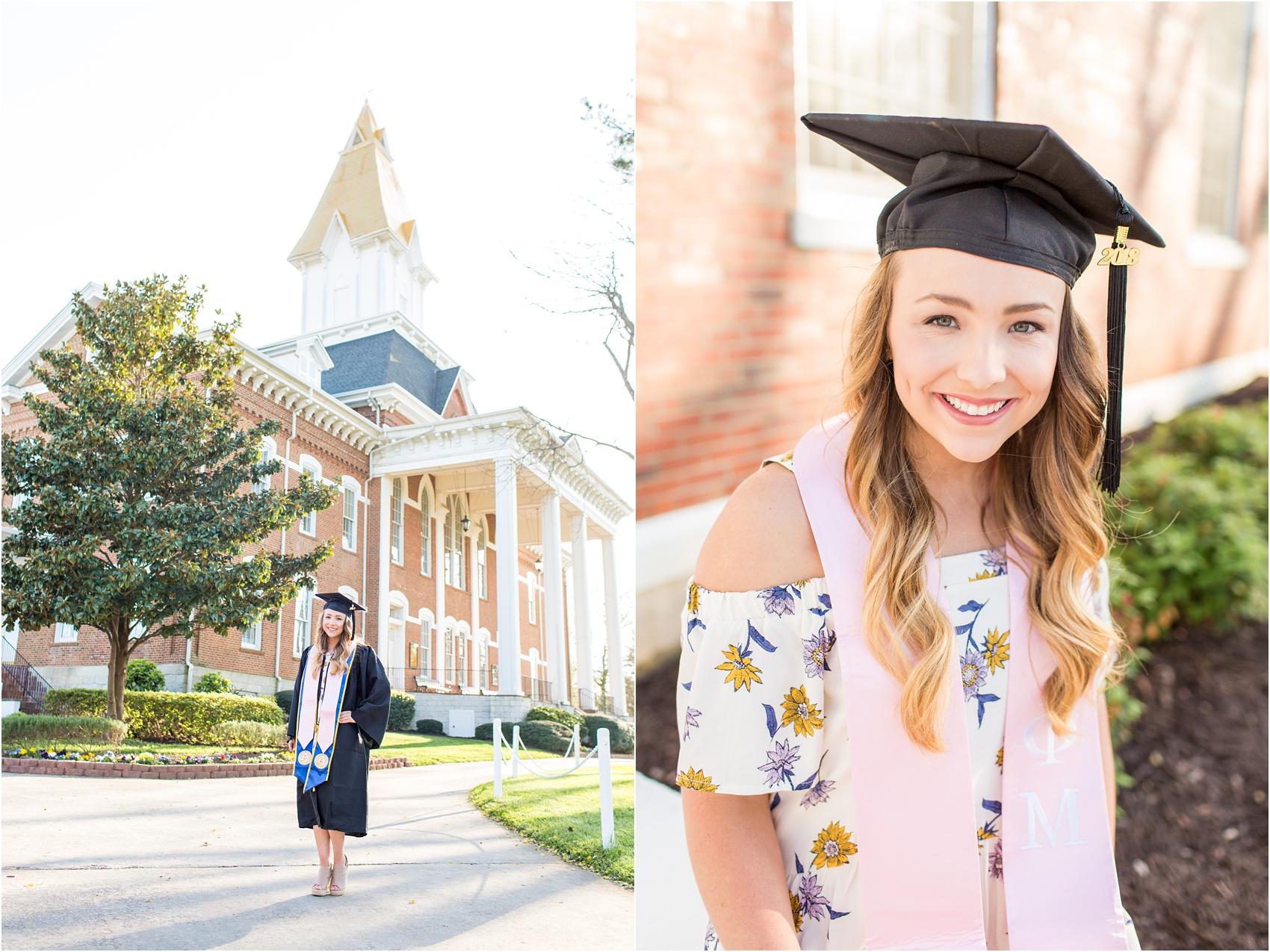 Savannah Eve Photography- Courtney & Allison- UNG Class of 2018-18.jpg