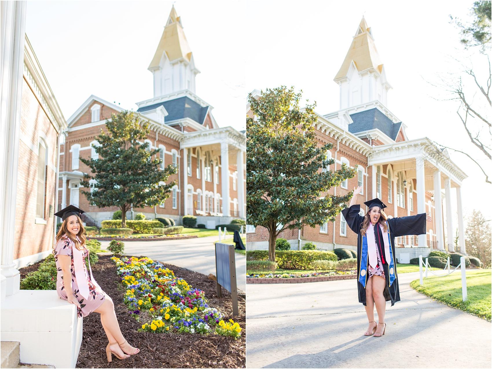 Savannah Eve Photography- Courtney & Allison- UNG Class of 2018-22.jpg