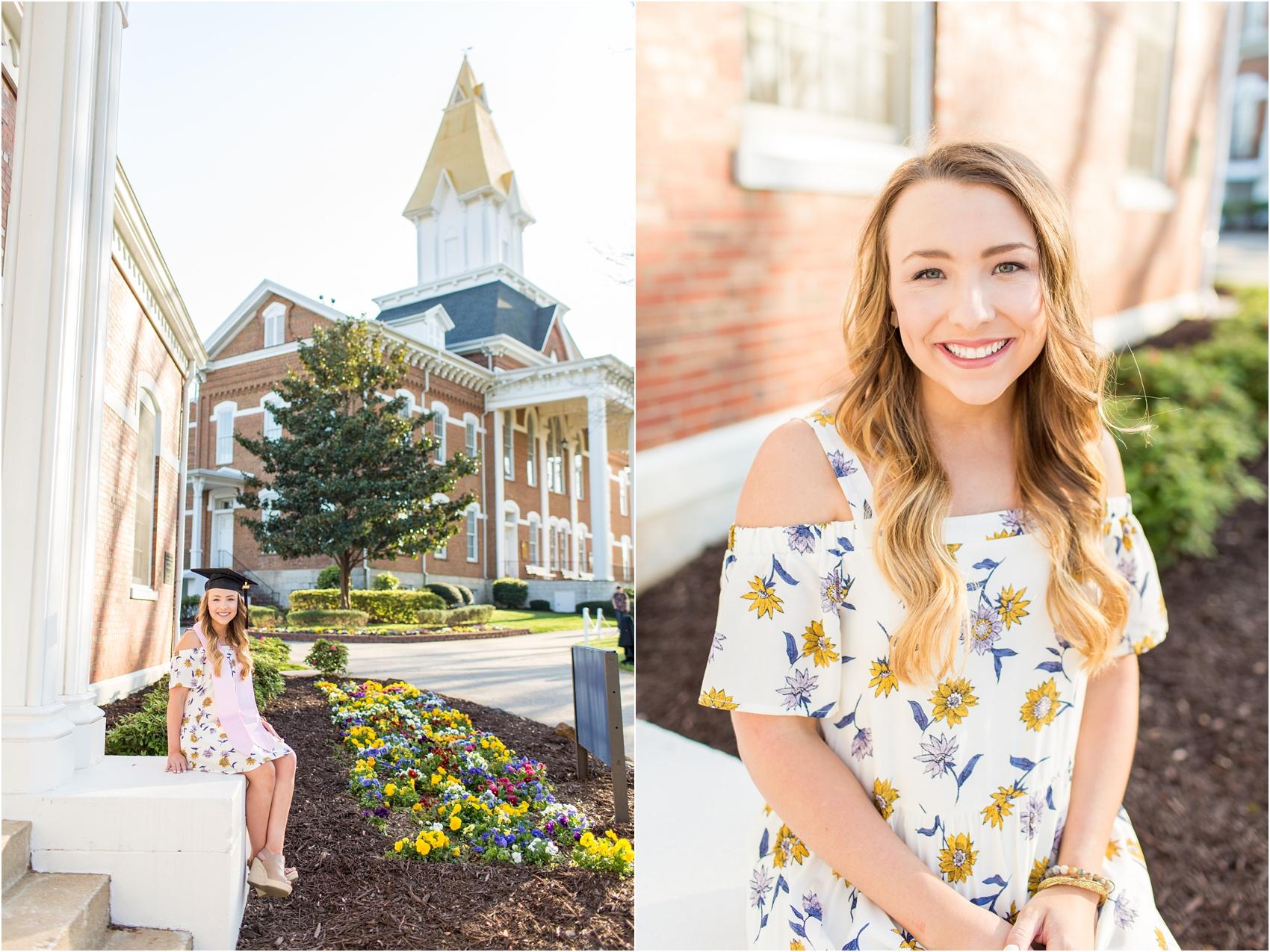 Savannah Eve Photography- Courtney & Allison- UNG Class of 2018-24.jpg