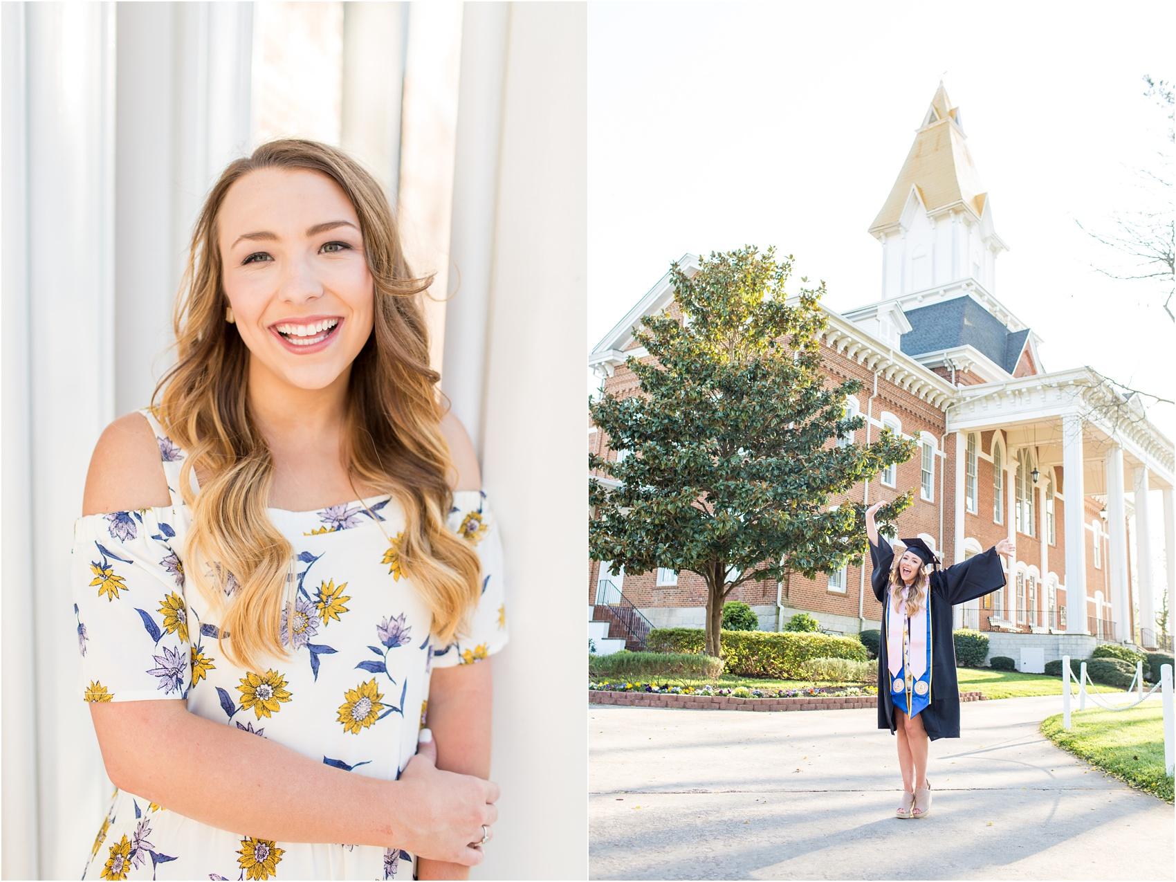 Savannah Eve Photography- Courtney & Allison- UNG Class of 2018-27.jpg