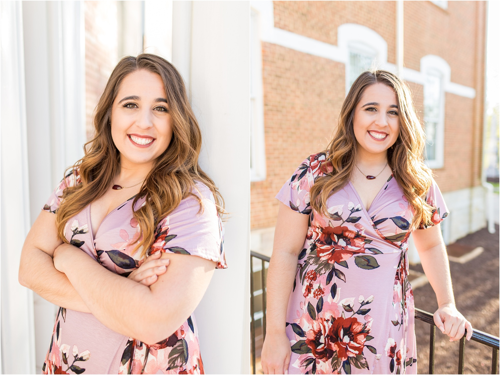 Savannah Eve Photography- Courtney & Allison- UNG Class of 2018-28.jpg