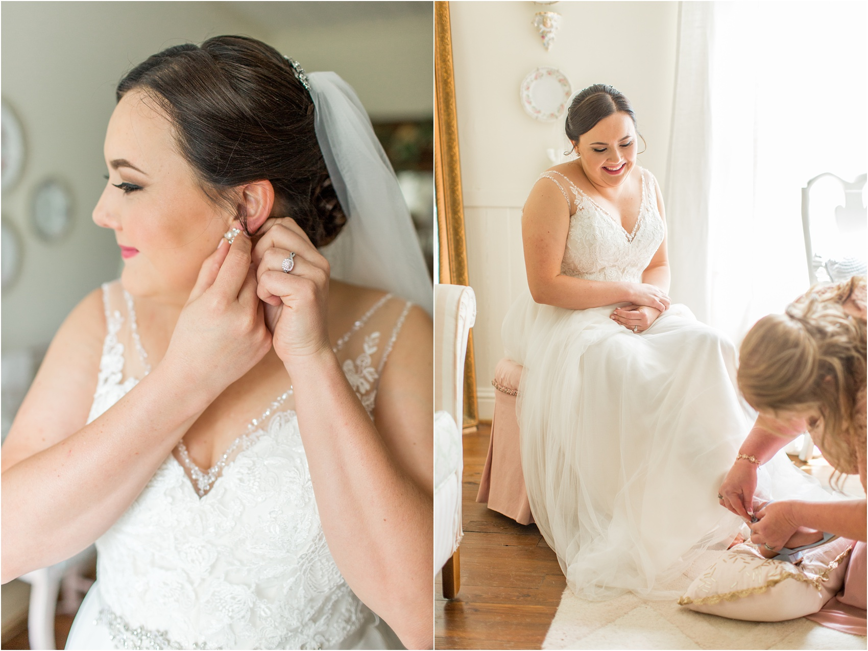 Savannah Eve Photography- Newton Wedding- Blog-16.jpg