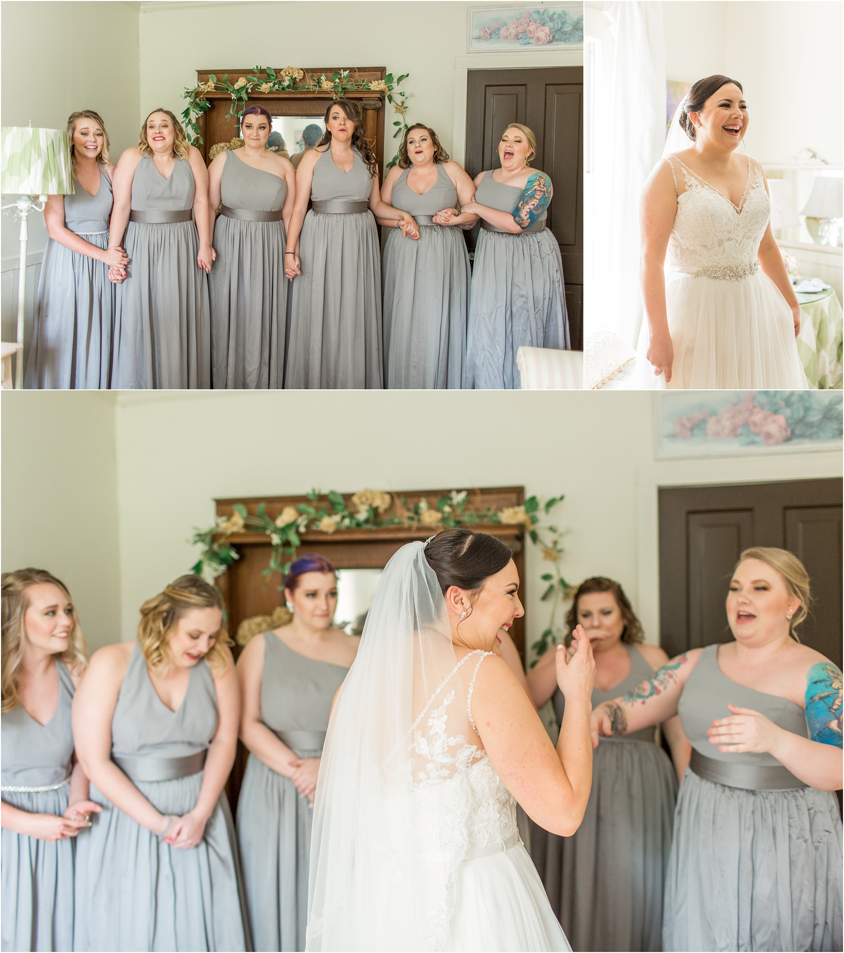 Savannah Eve Photography- Newton Wedding- Blog-17.jpg