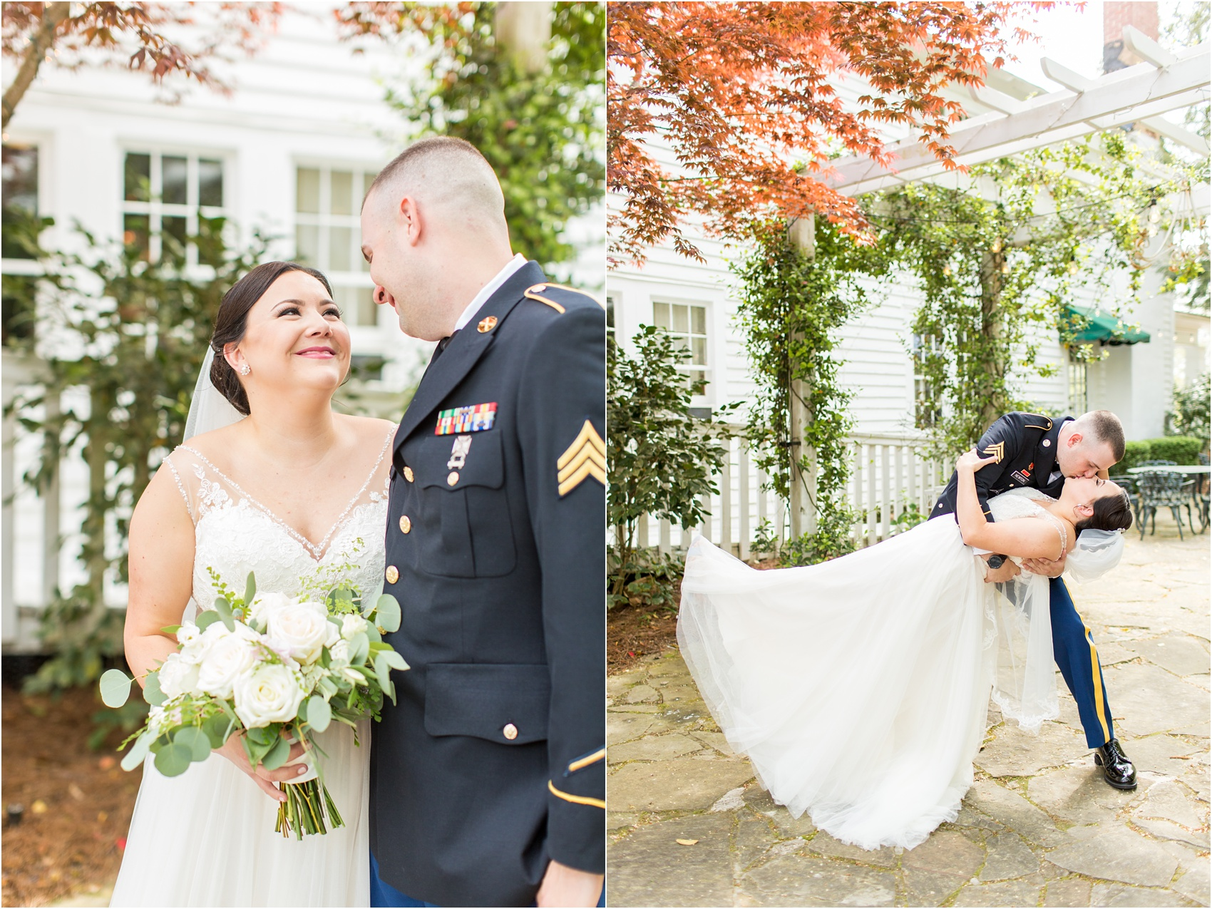 Savannah Eve Photography- Newton Wedding- Blog-47.jpg