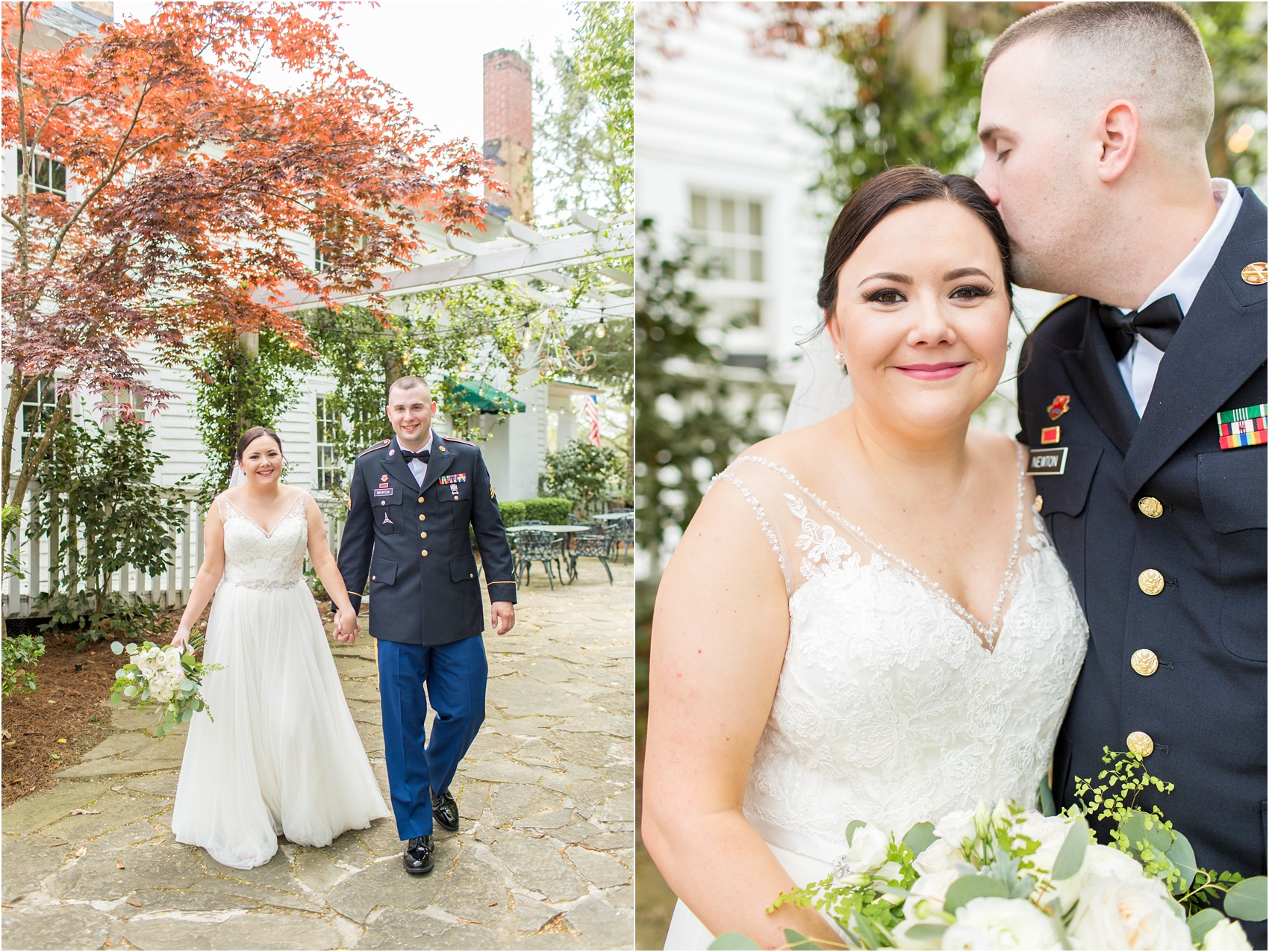 Savannah Eve Photography- Newton Wedding- Blog-48.jpg
